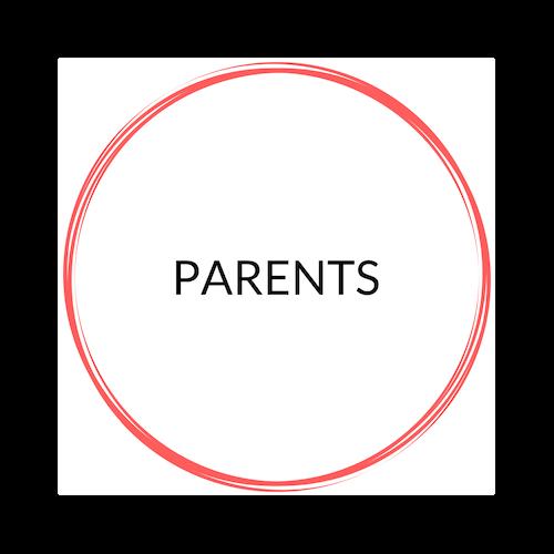 Smaller Circle Pink 5_Parents.png