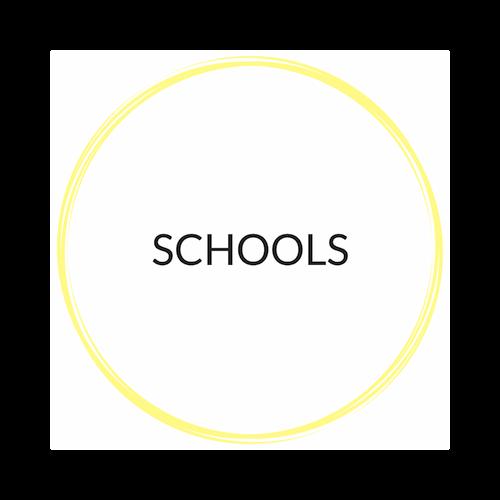 Smaller Circle Yellow 5_Schools.png