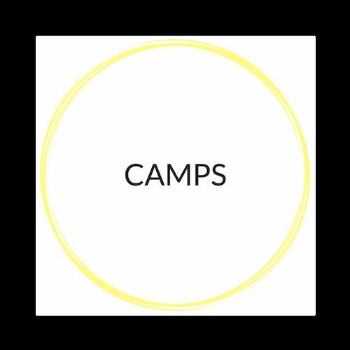 Smaller Circle Yellow 6 Camps.png