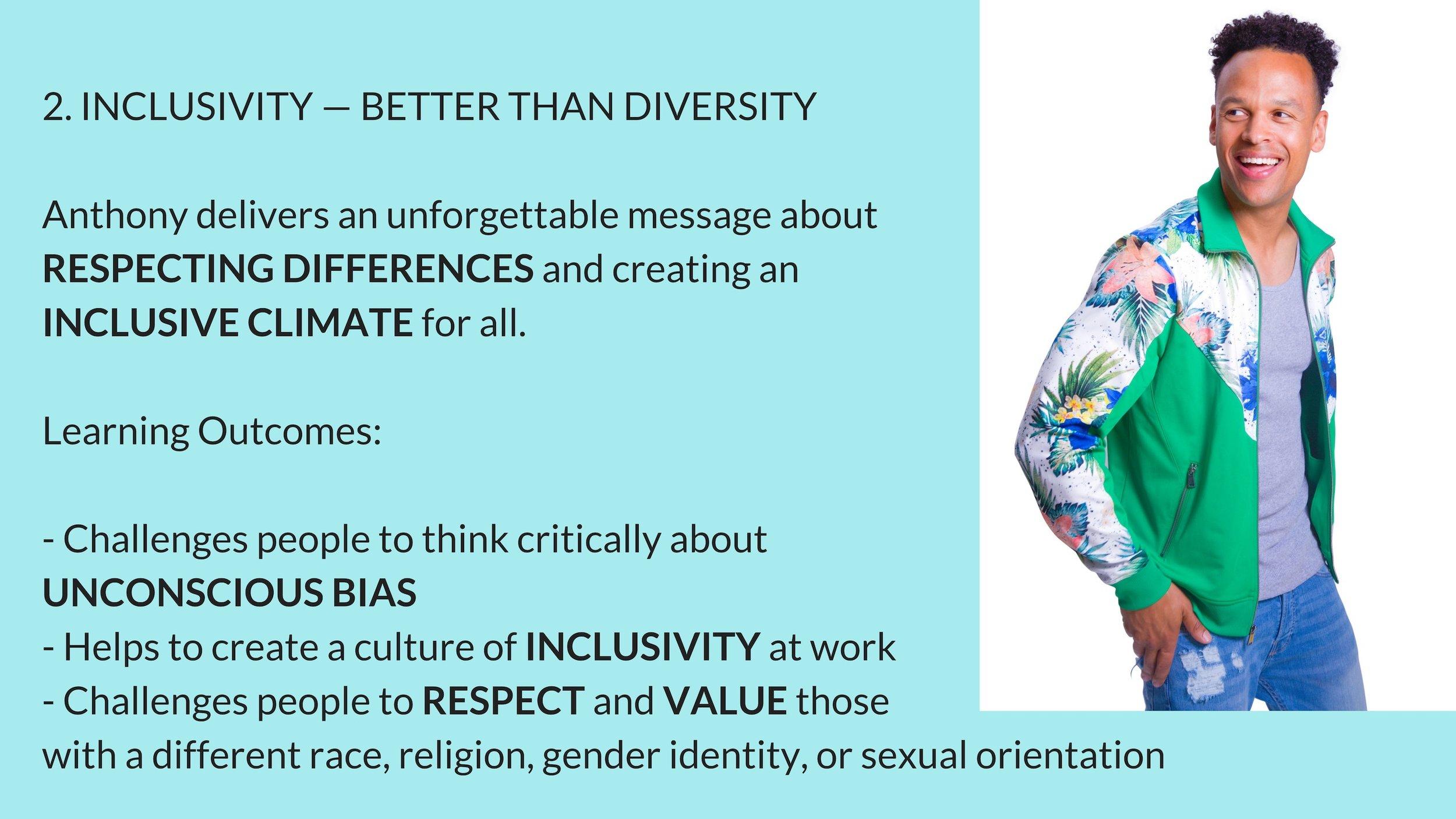 Work-Inclusivity V5.jpg