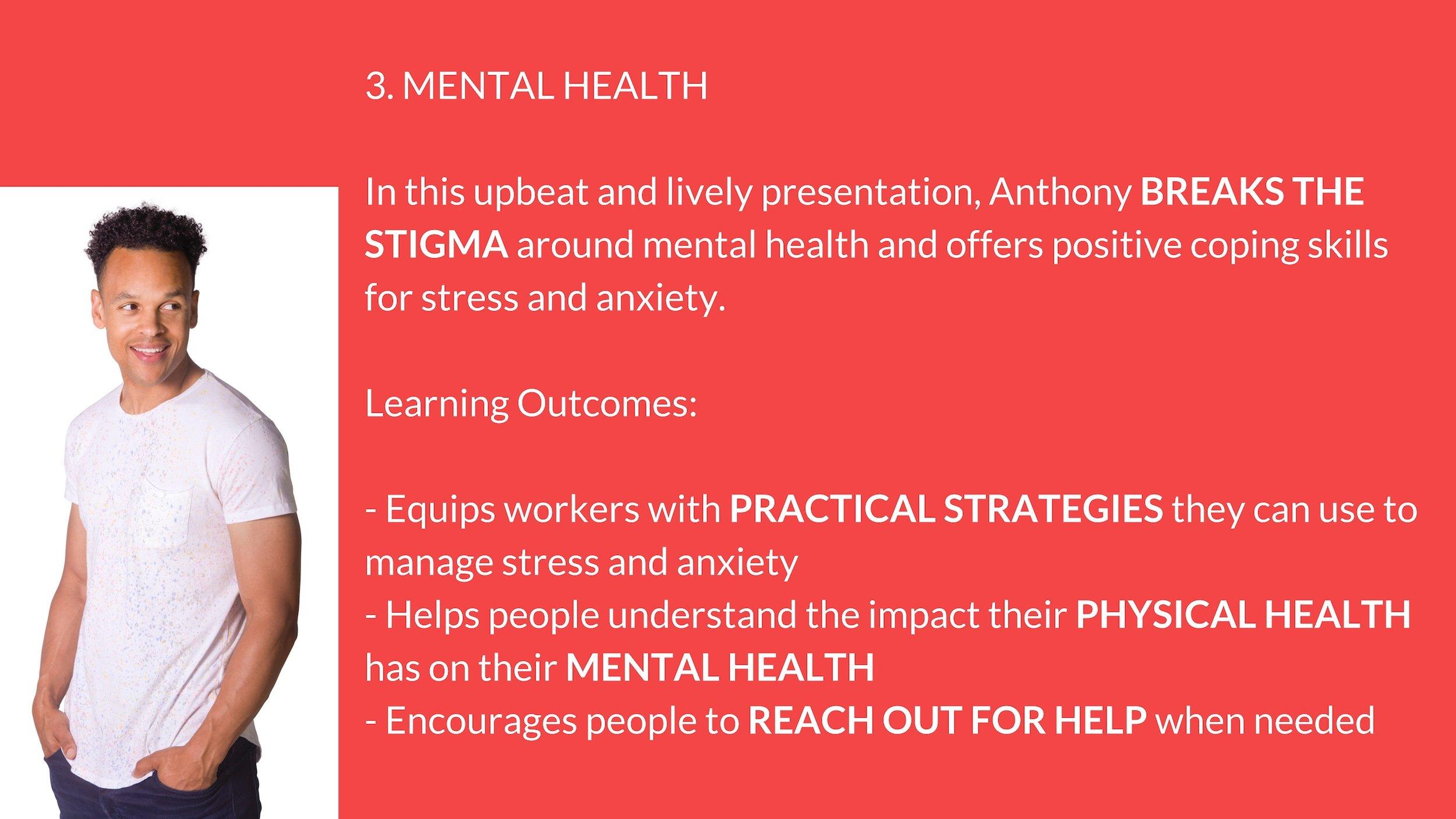 WORK - Mental Health V4.jpg