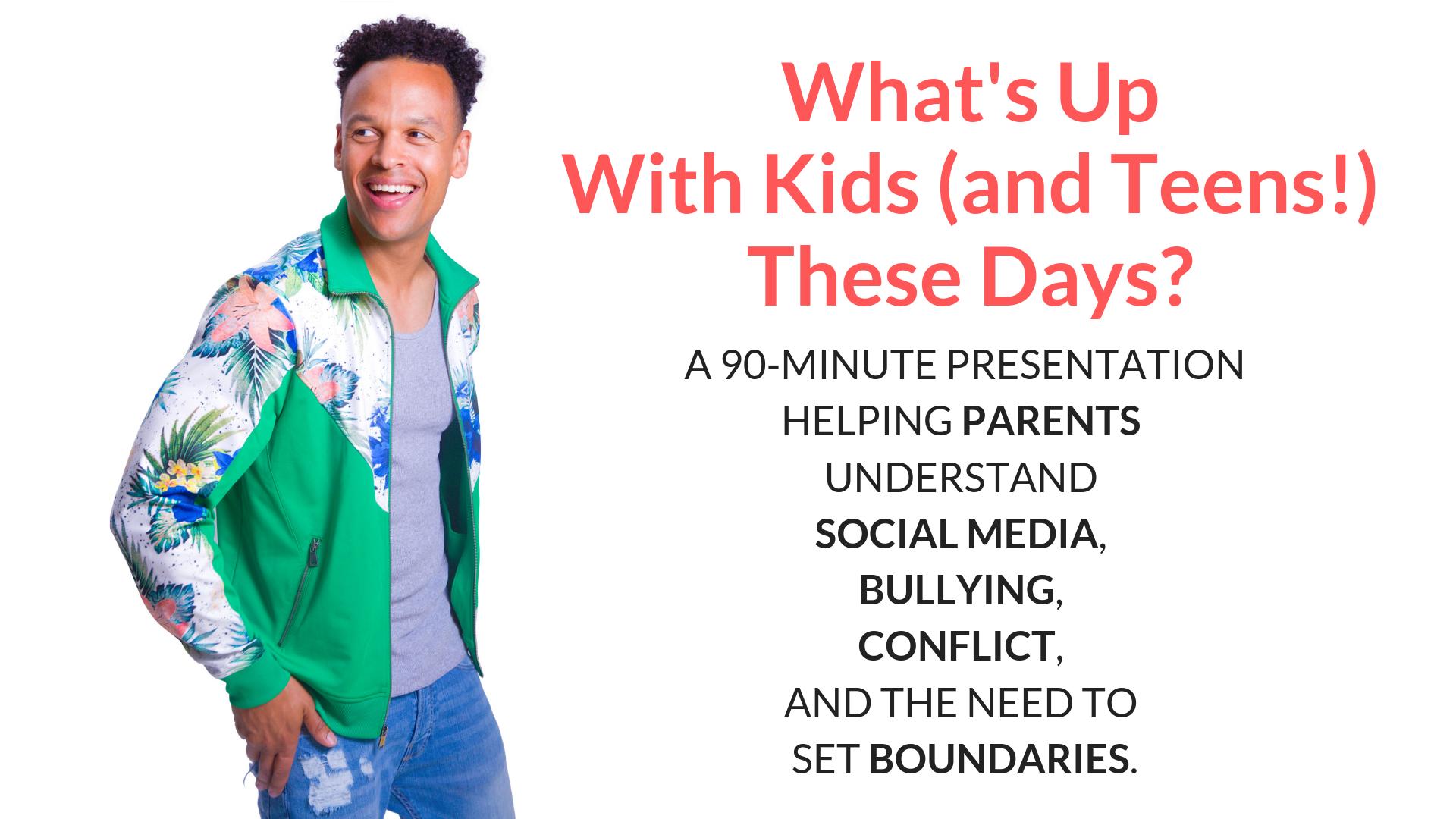 Parents - Home Page V2.png