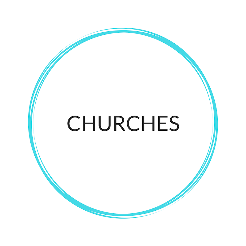 Smaller Circle Aqua 6 Churches.png