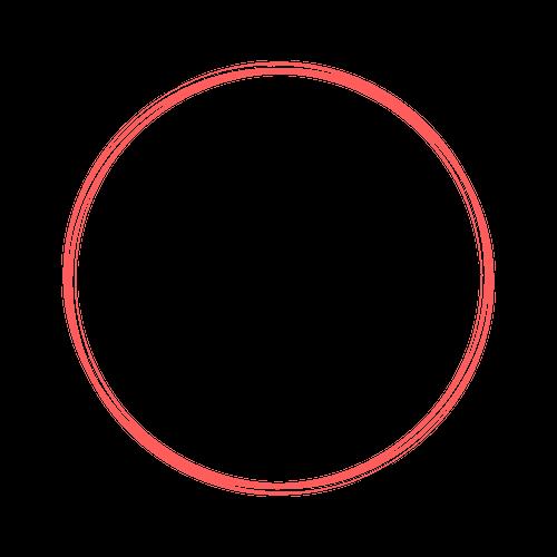 Circle Pink 6 STAFF.png