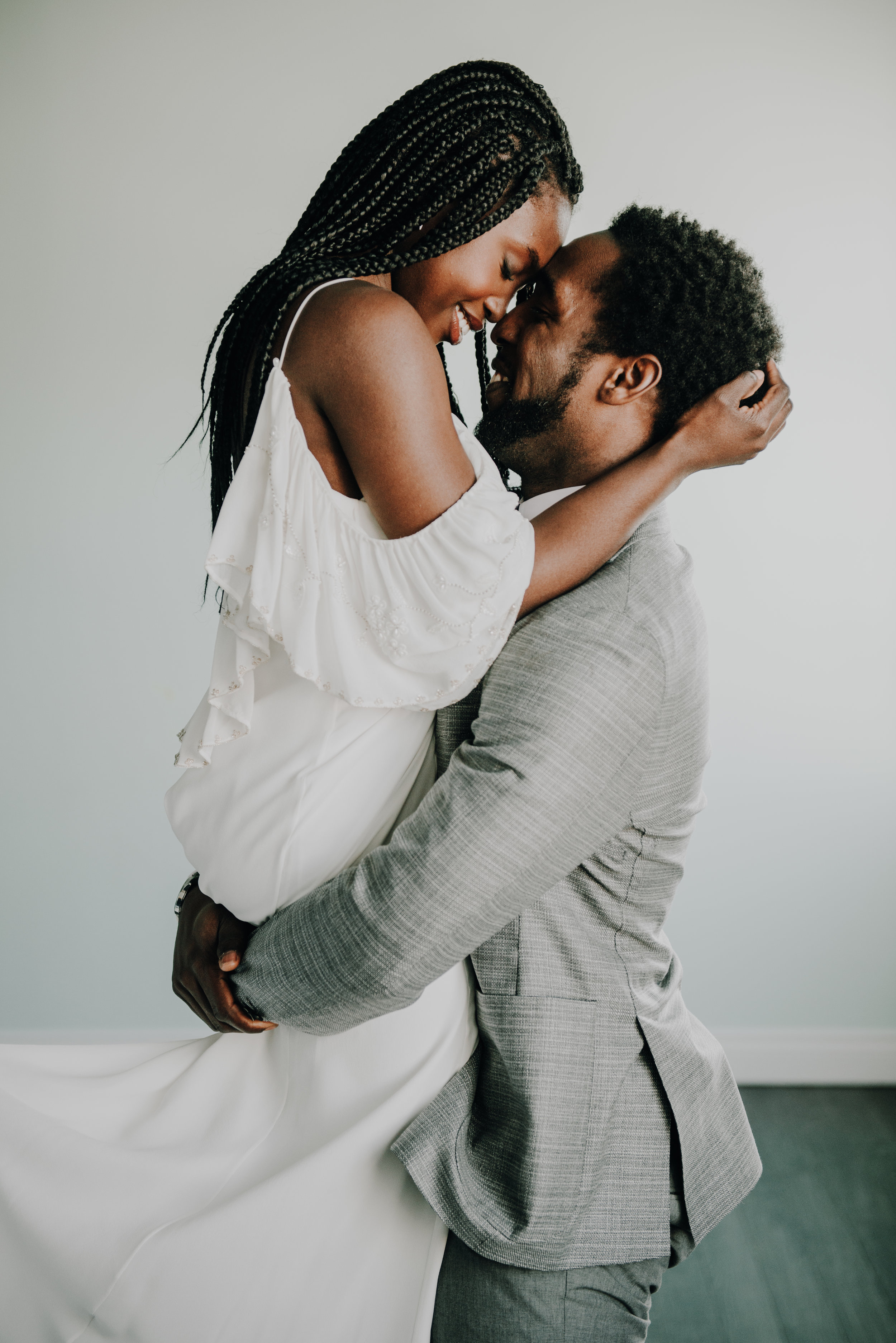 Submission-LoveInColor-2019-29.jpg