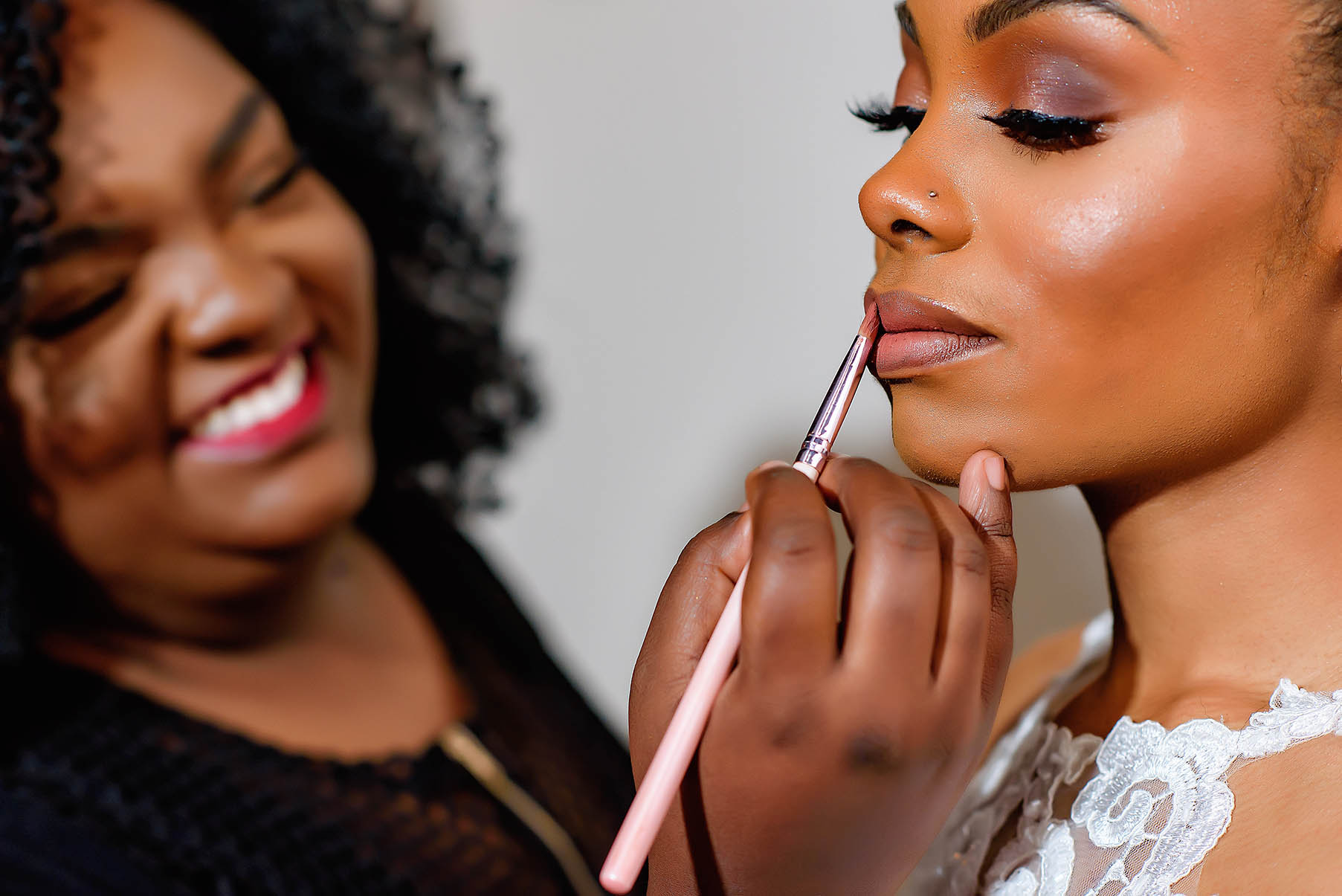 makeupartistfeature.jpg