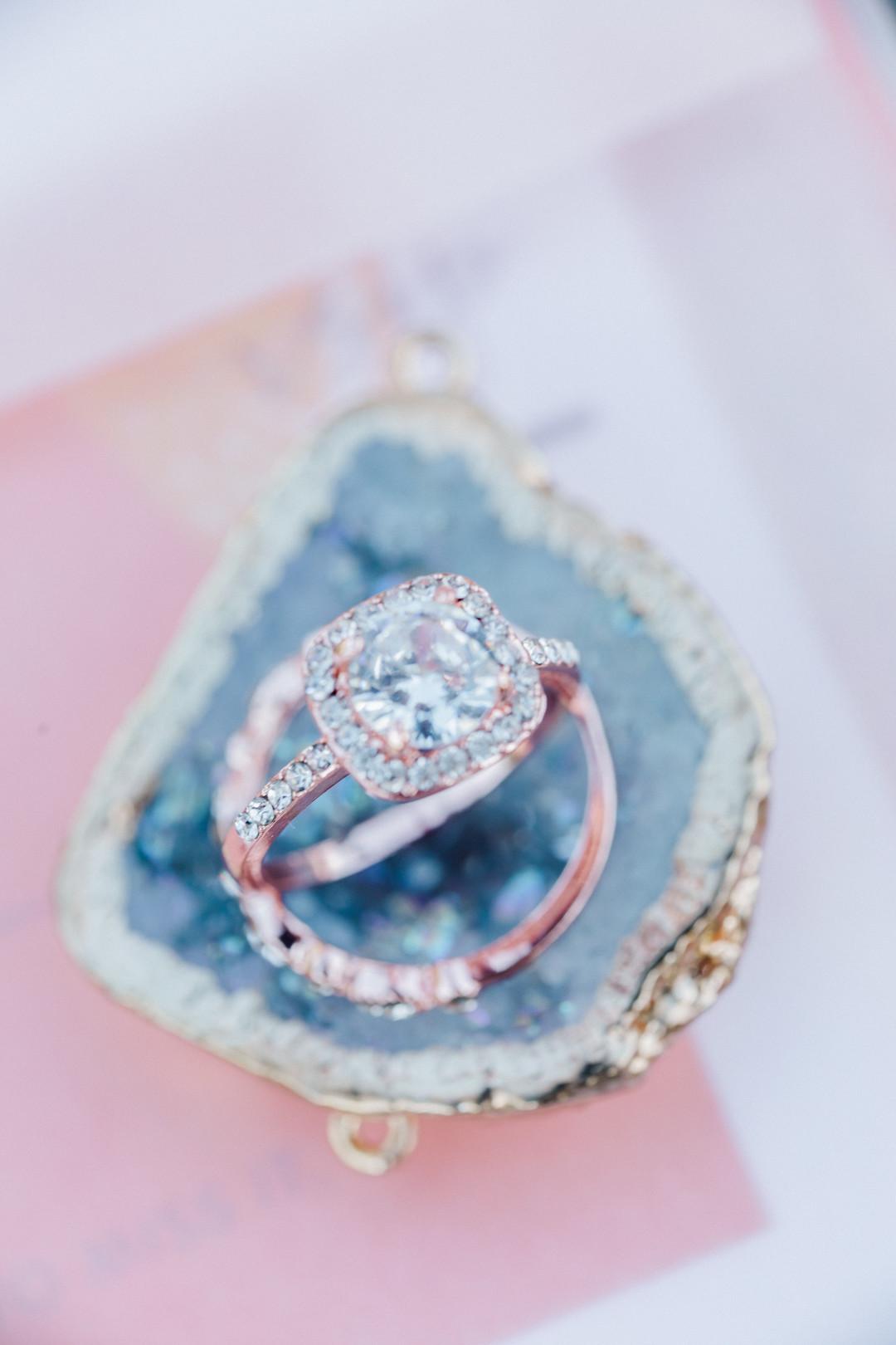 ring detail image