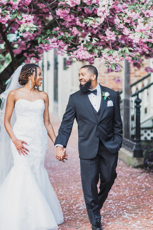 Green_Lane_MHarrisStudios_RichmondWeddingPhotographerMHarrisStudios548_low.jpg