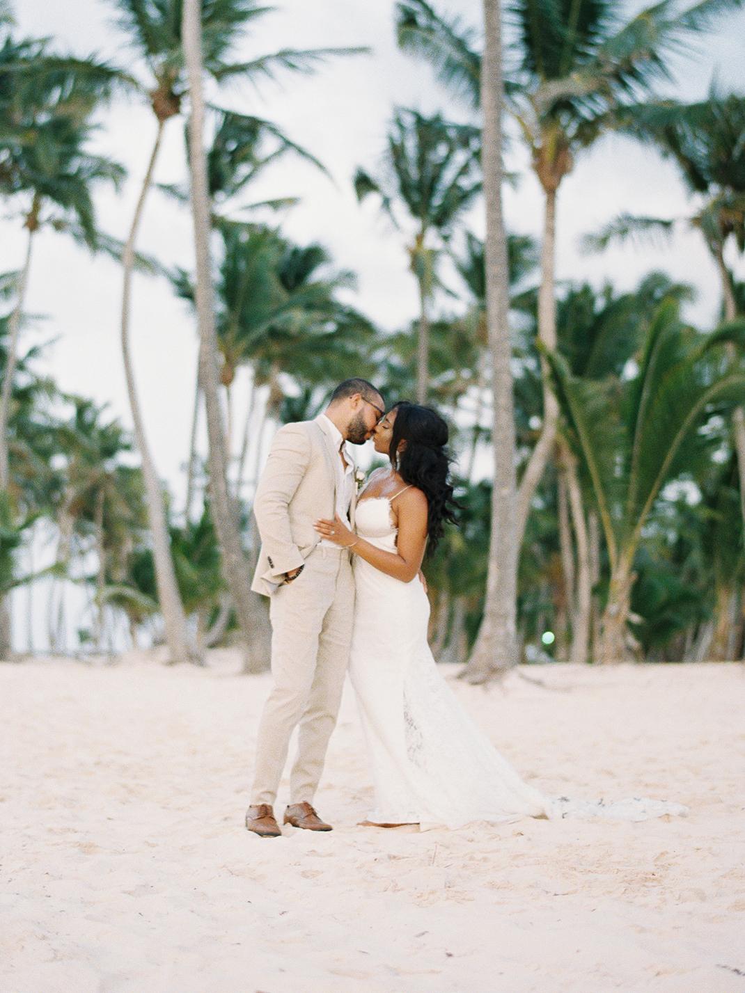 Asia Pimentel - Destination Wedding Photographer-67.jpg