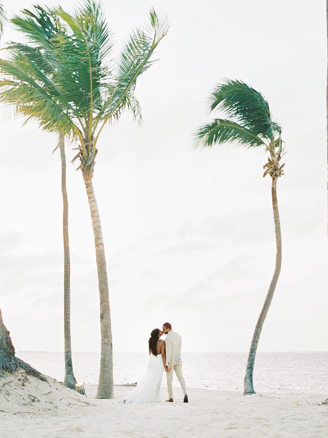 Asia Pimentel - Destination Wedding Photographer-73.jpg
