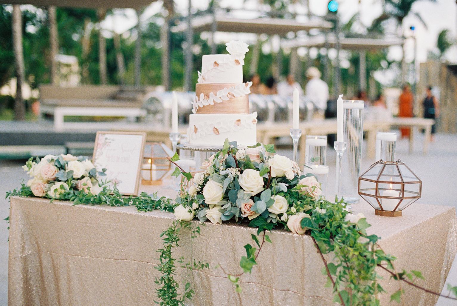 Asia Pimentel - Destination Wedding Photographer-82.jpg
