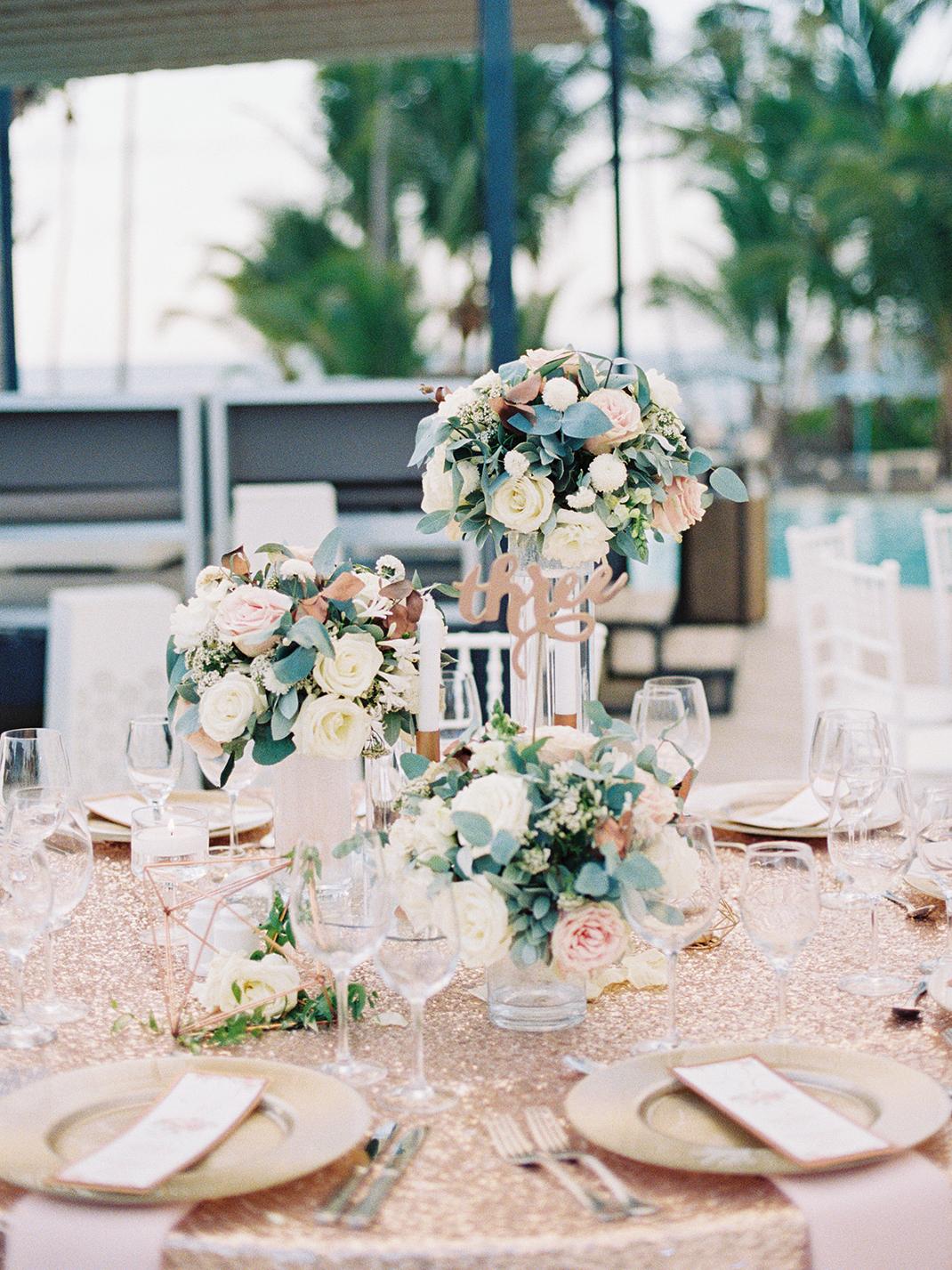 Asia Pimentel - Destination Wedding Photographer-83.jpg