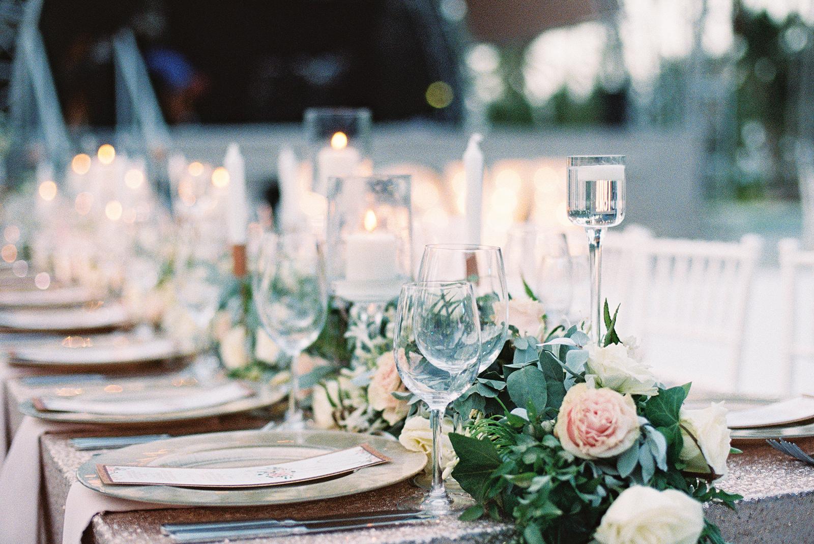 Asia Pimentel - Destination Wedding Photographer-96.jpg
