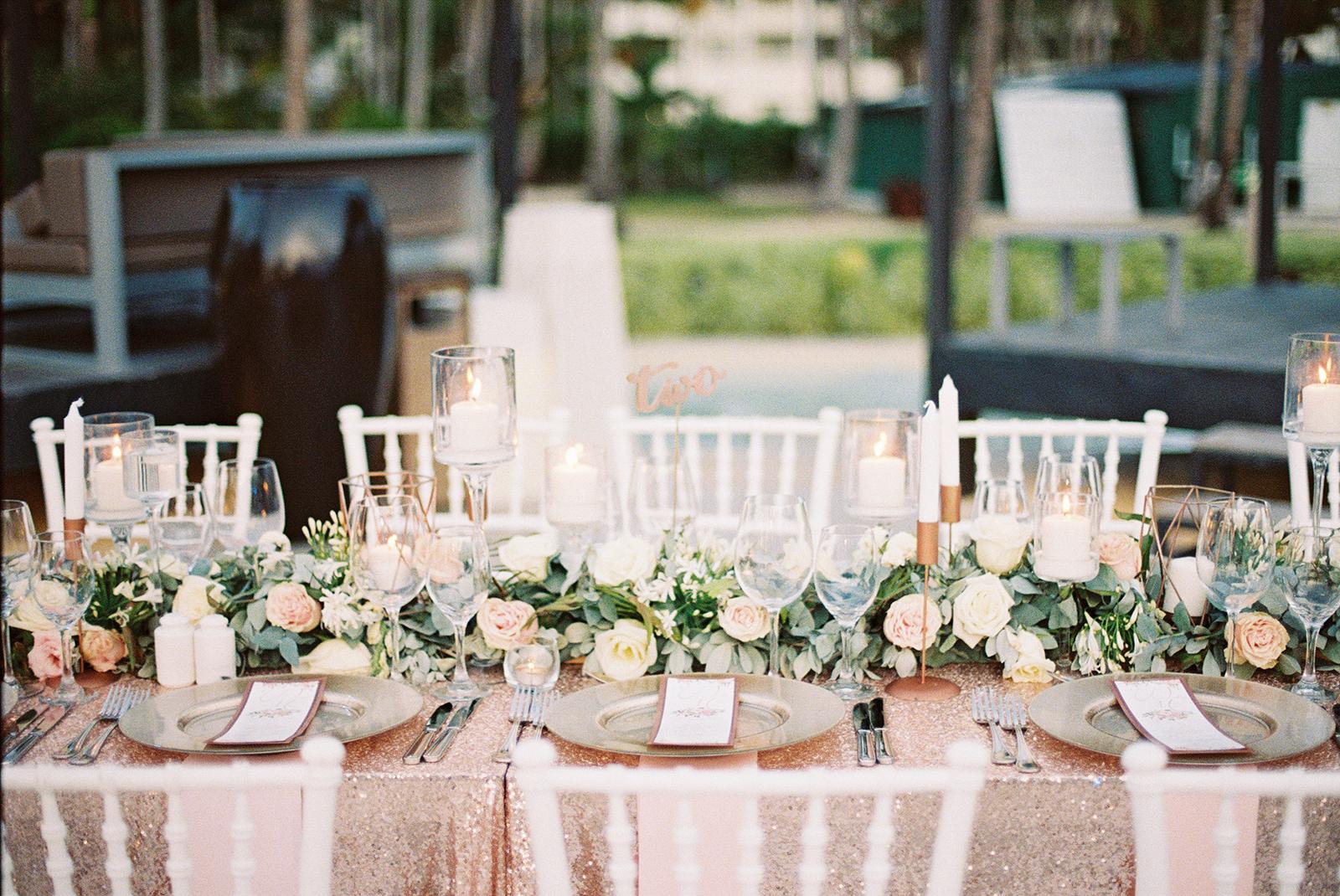 Asia Pimentel - Destination Wedding Photographer-90.jpg