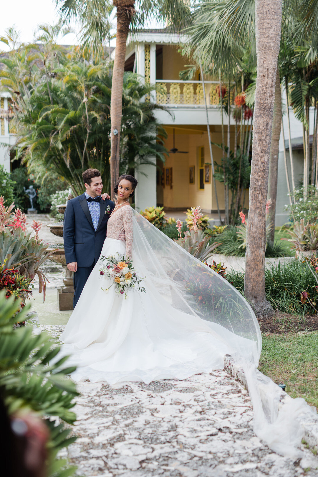 Vintage Southern Charm at Historic Bonnet House  & Gardens_Suzanne Lytle Photography_FortLauderdaleStylized264_big.JPG