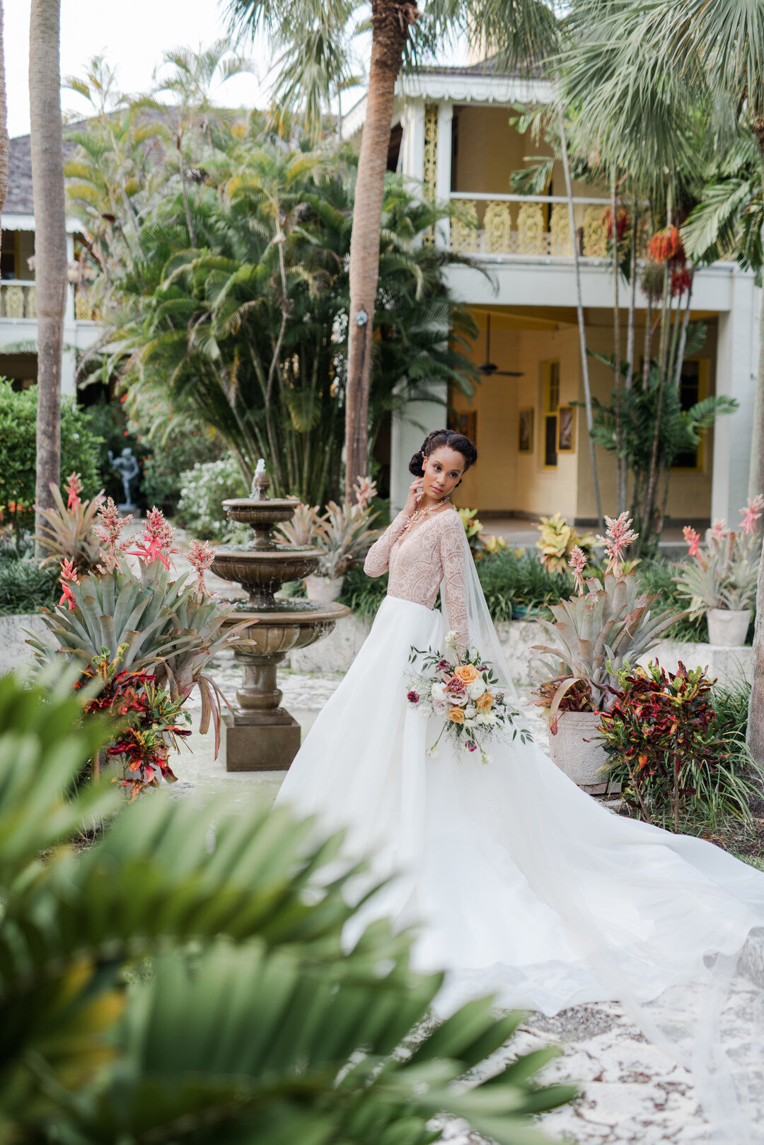 Vintage Southern Charm at Historic Bonnet House  & Gardens_Suzanne Lytle Photography_FortLauderdaleStylized262_big.JPG