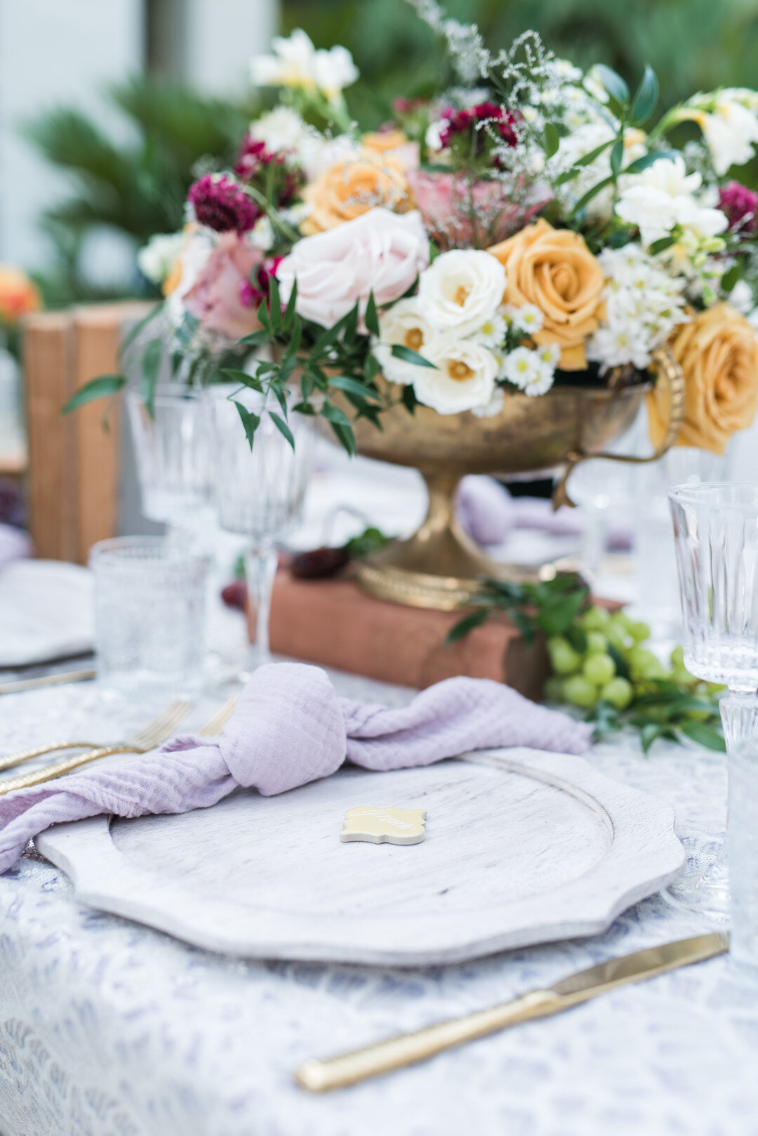 Vintage Southern Charm at Historic Bonnet House  & Gardens_Suzanne Lytle Photography_FortLauderdaleStylized240_big.JPG