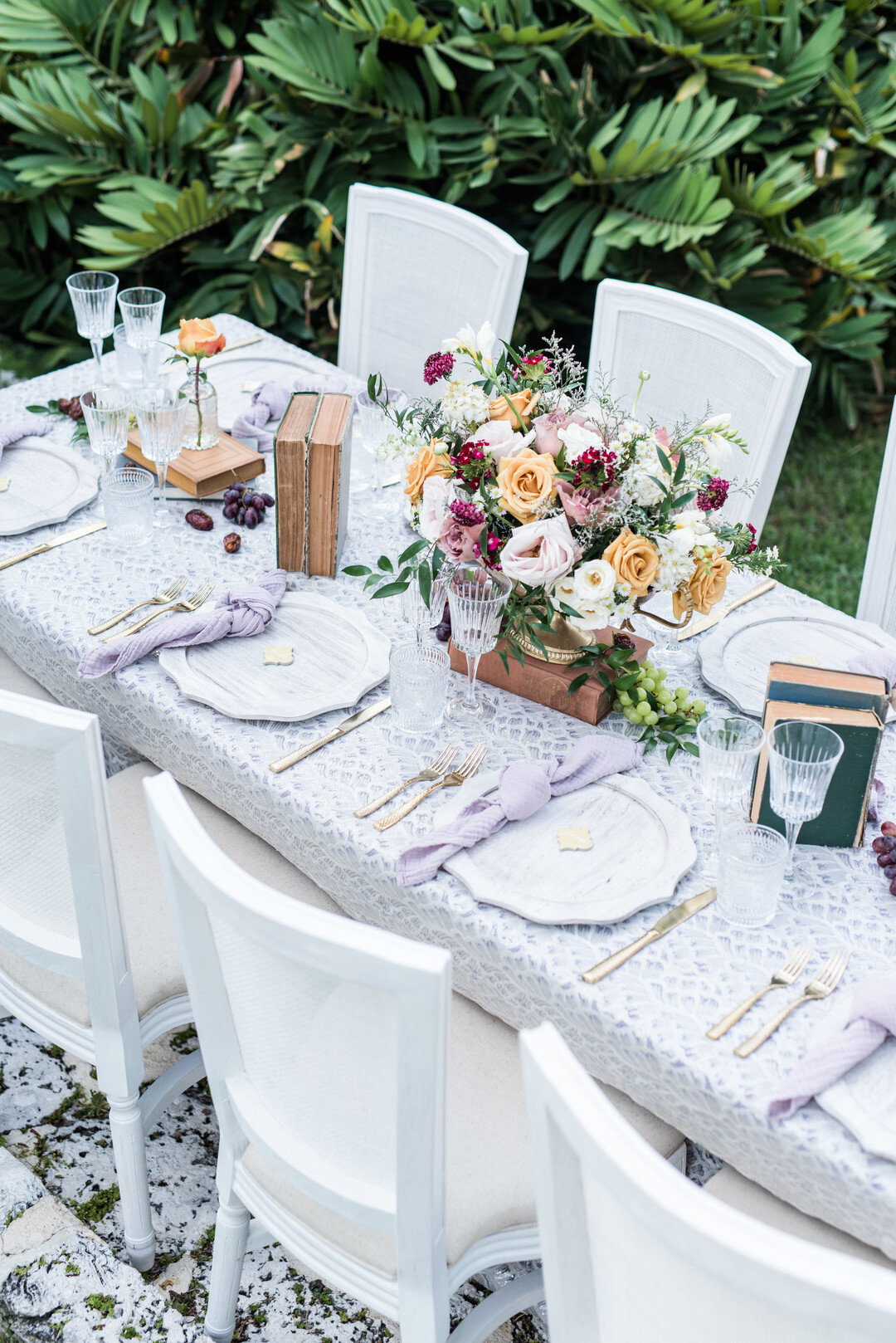 Vintage Southern Charm at Historic Bonnet House  & Gardens_Suzanne Lytle Photography_FortLauderdaleStylized236_big.JPG