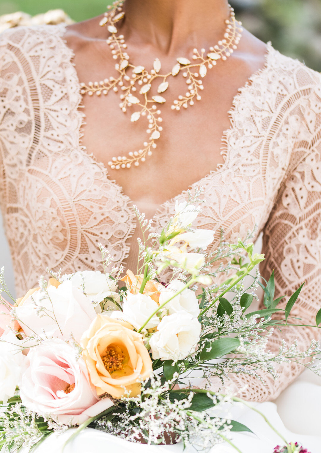 Vintage Southern Charm at Historic Bonnet House  & Gardens_Suzanne Lytle Photography_FortLauderdaleStylized144_big.JPG