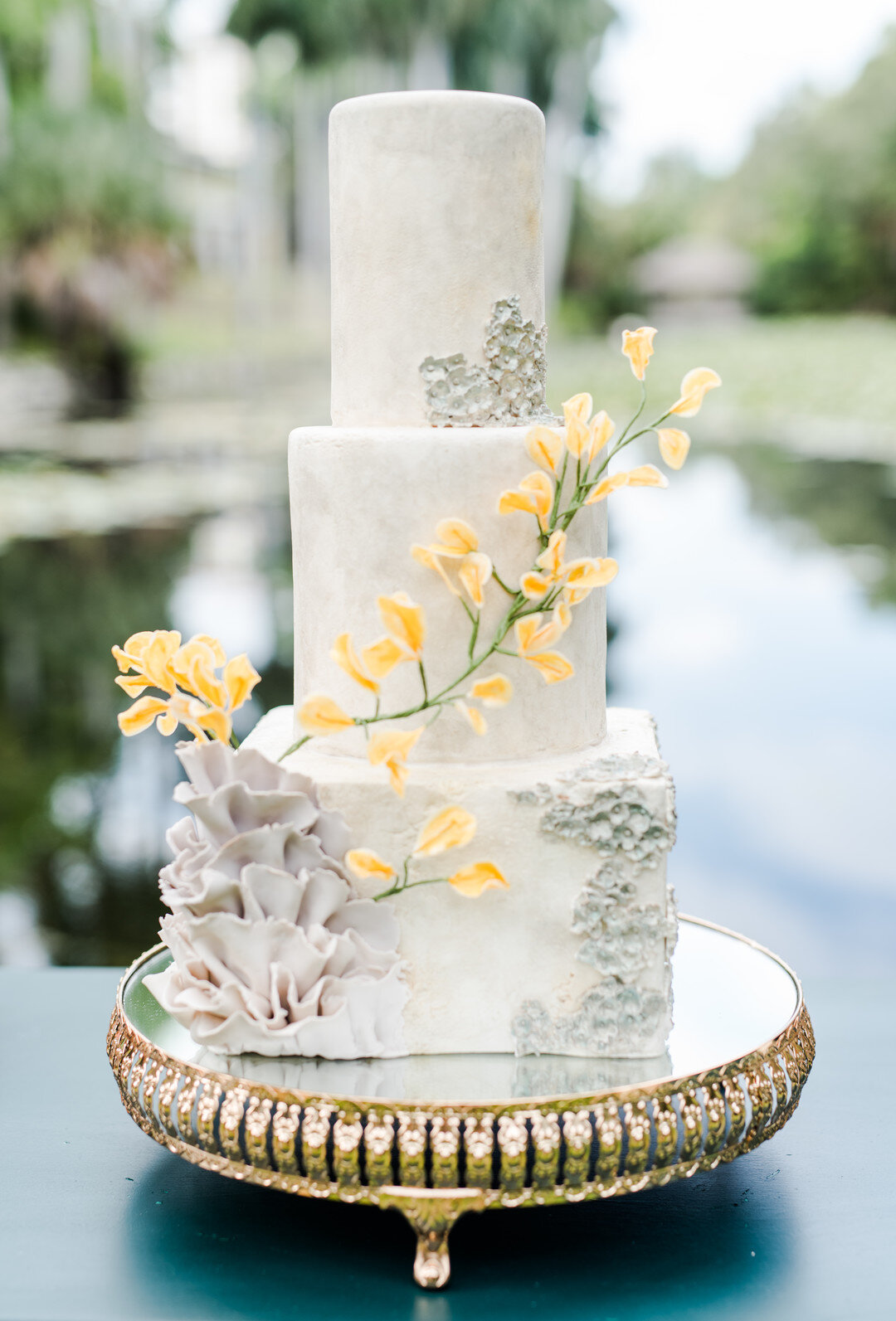 Vintage Southern Charm at Historic Bonnet House  & Gardens_Suzanne Lytle Photography_FortLauderdaleStylized87_big.JPG