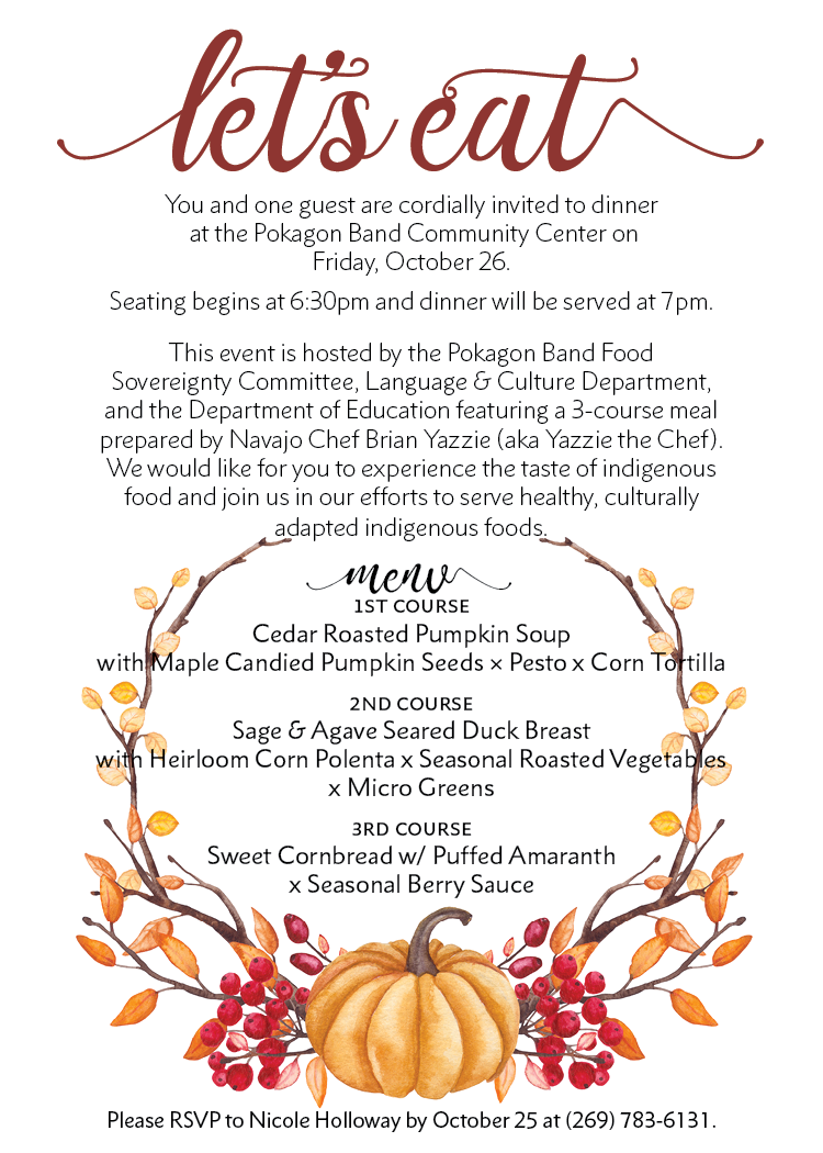 2018 LC chef dinner invitation PRINT.png
