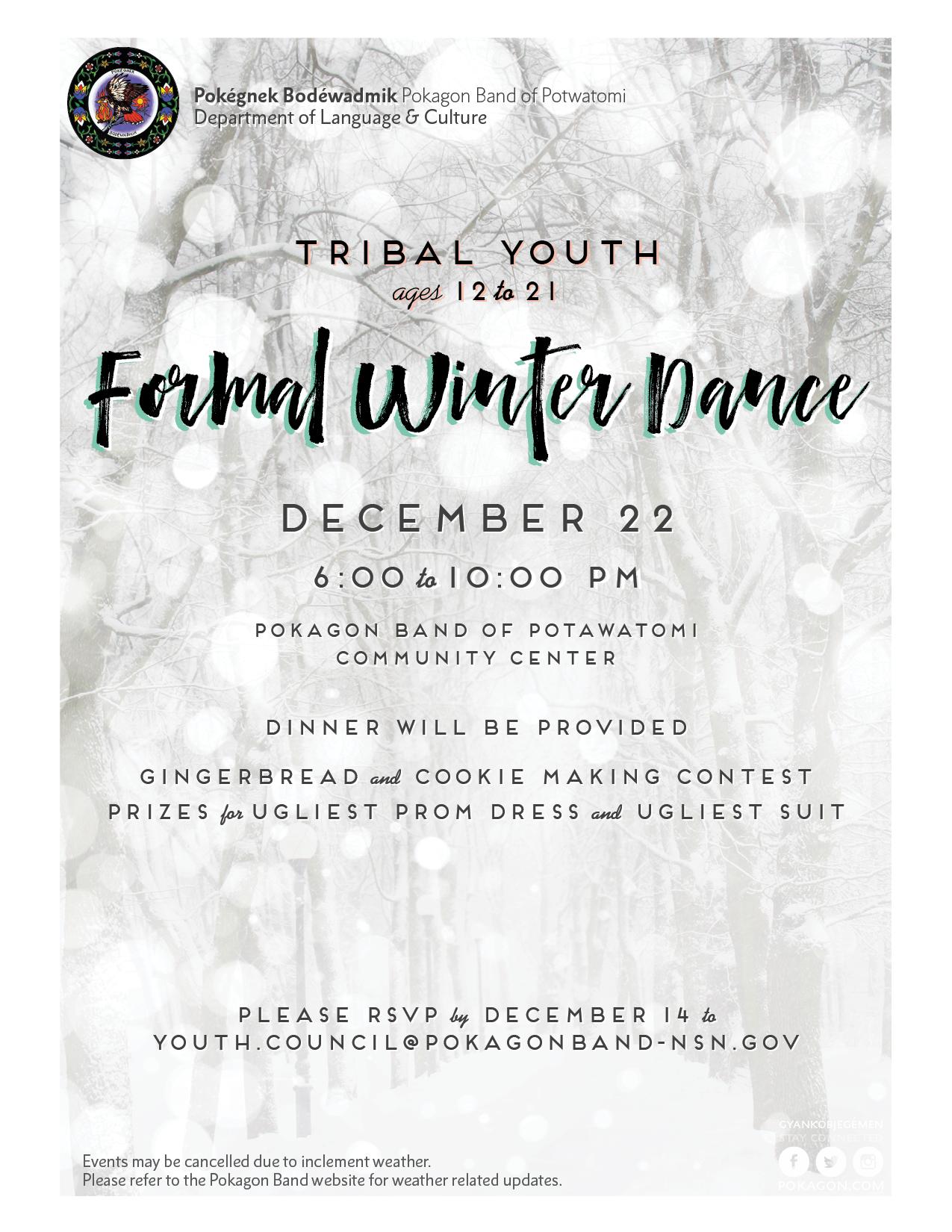 2018 winter formal flyer FINAL rev.png