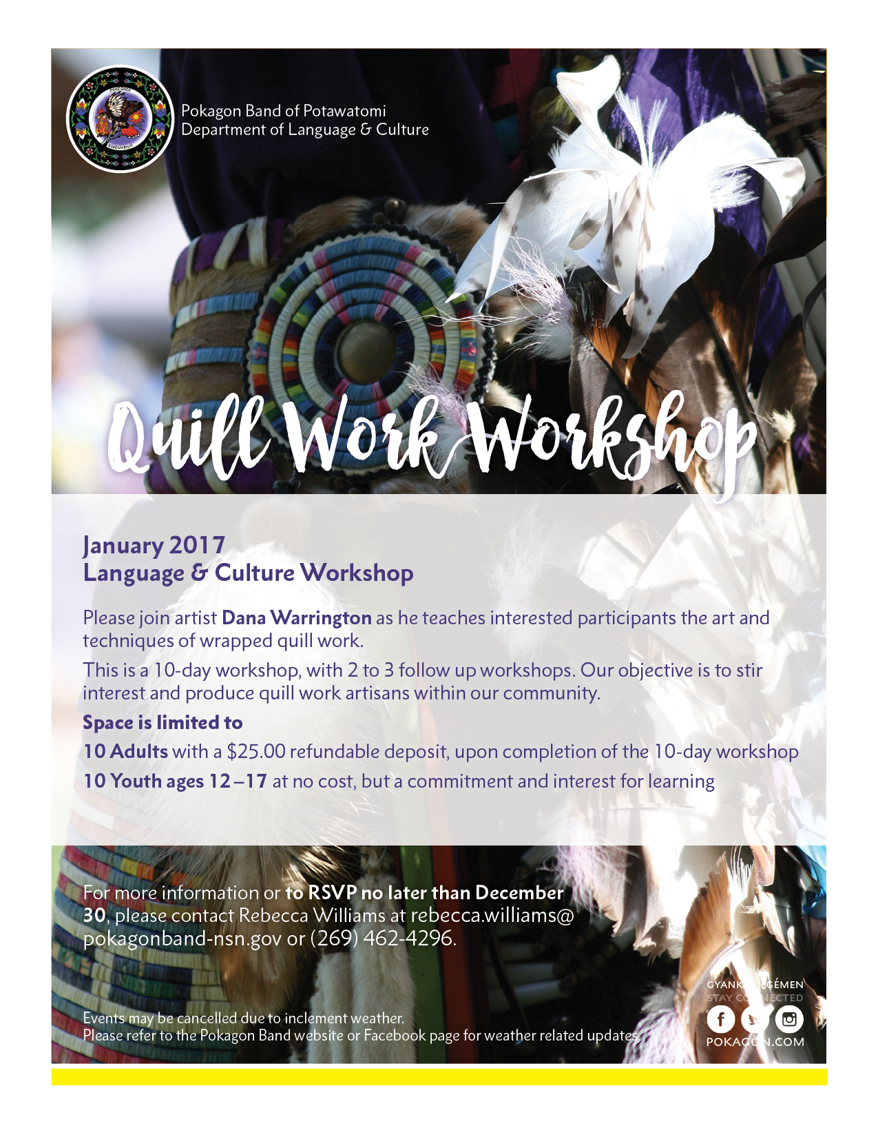 2016 quill work workshop flyer FINAL.png