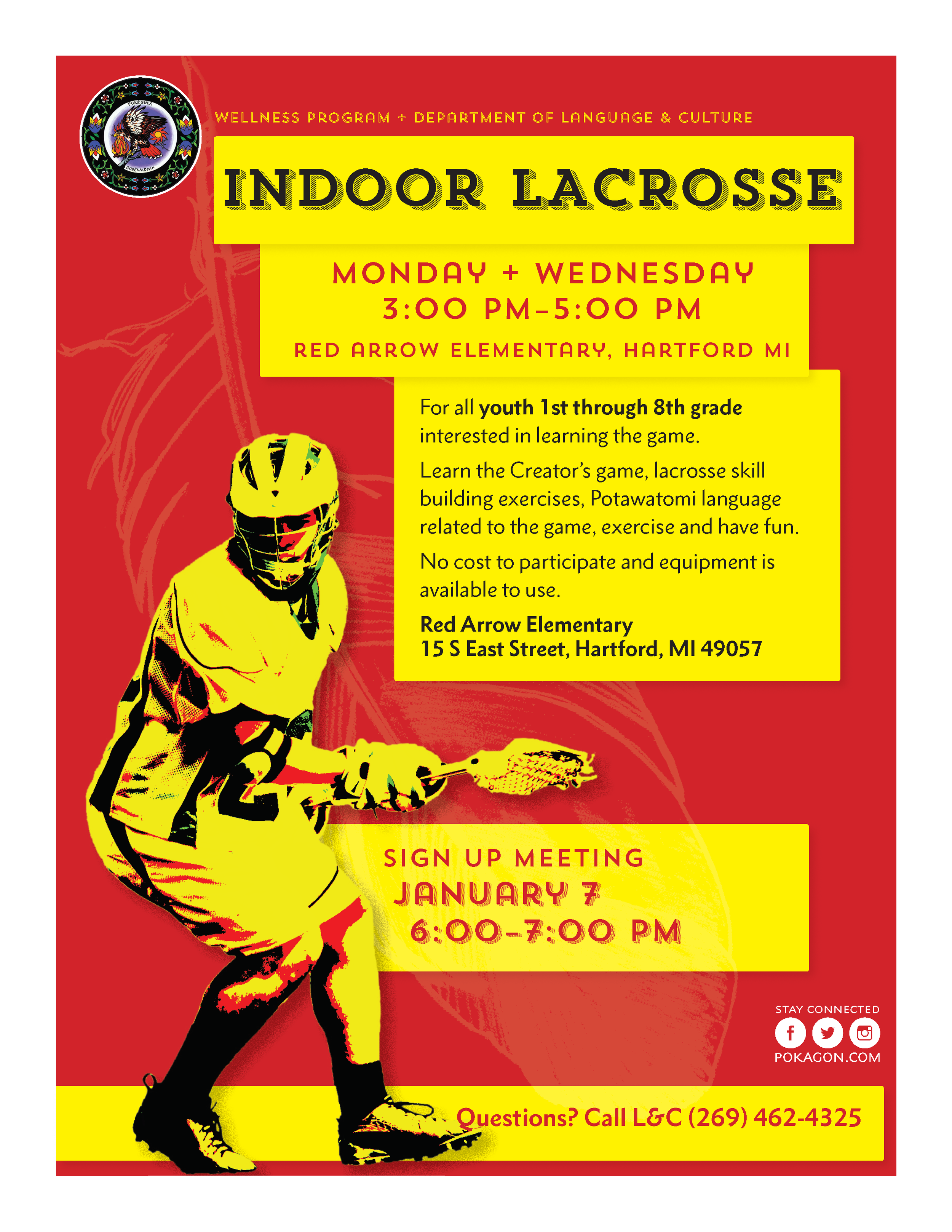2015 lacrosse camp final_Page_1.png