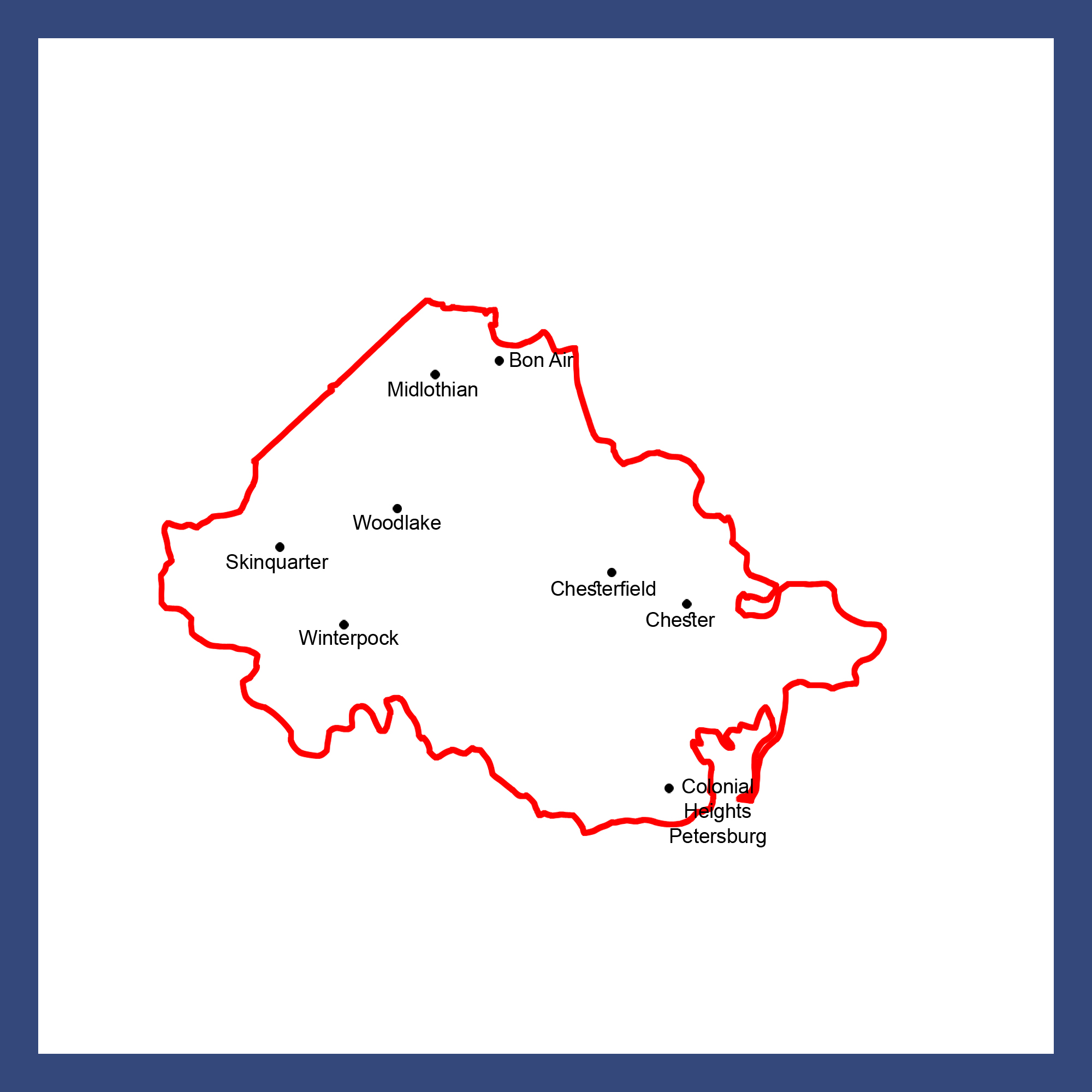 Chesterfield County Map.jpg