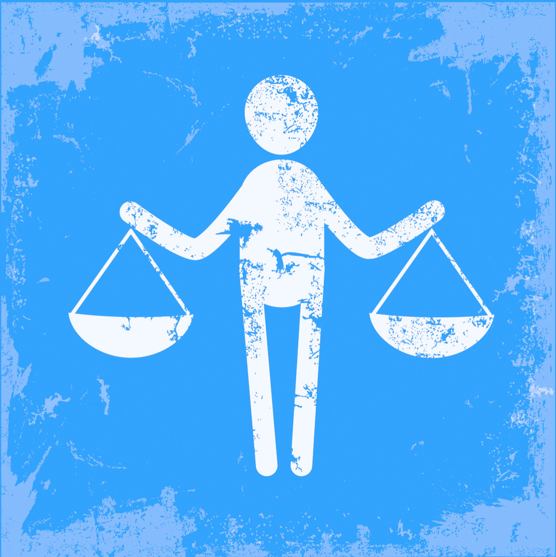 scales of justice blue.png