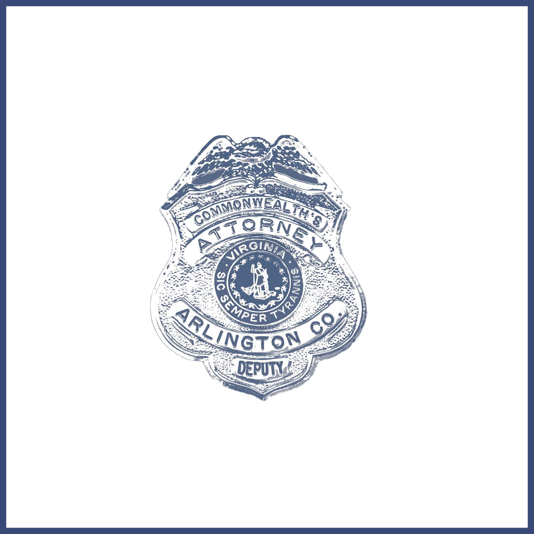 AA current dk blu thin - badge.png