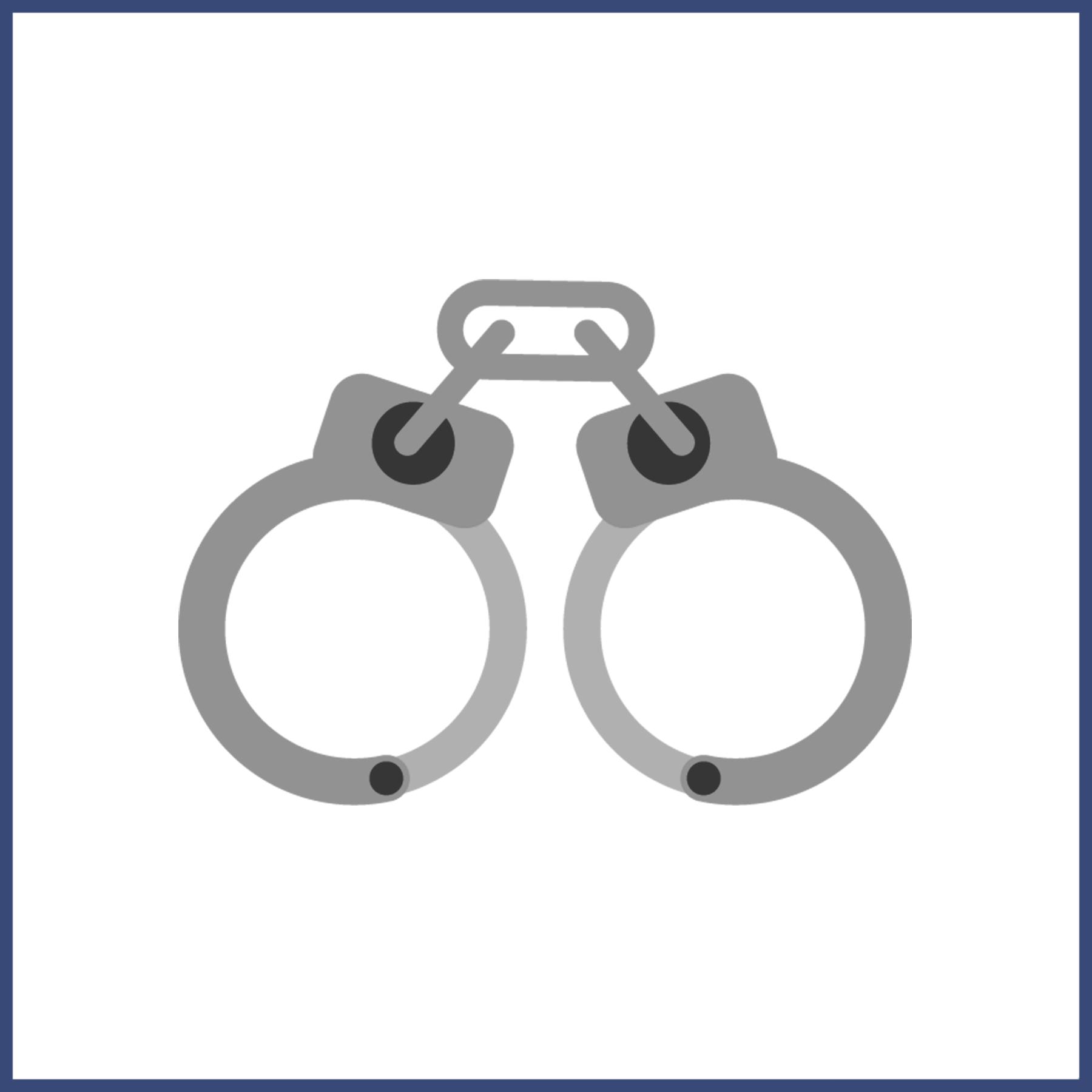 AA current dk blu thin - grey cuffs.png