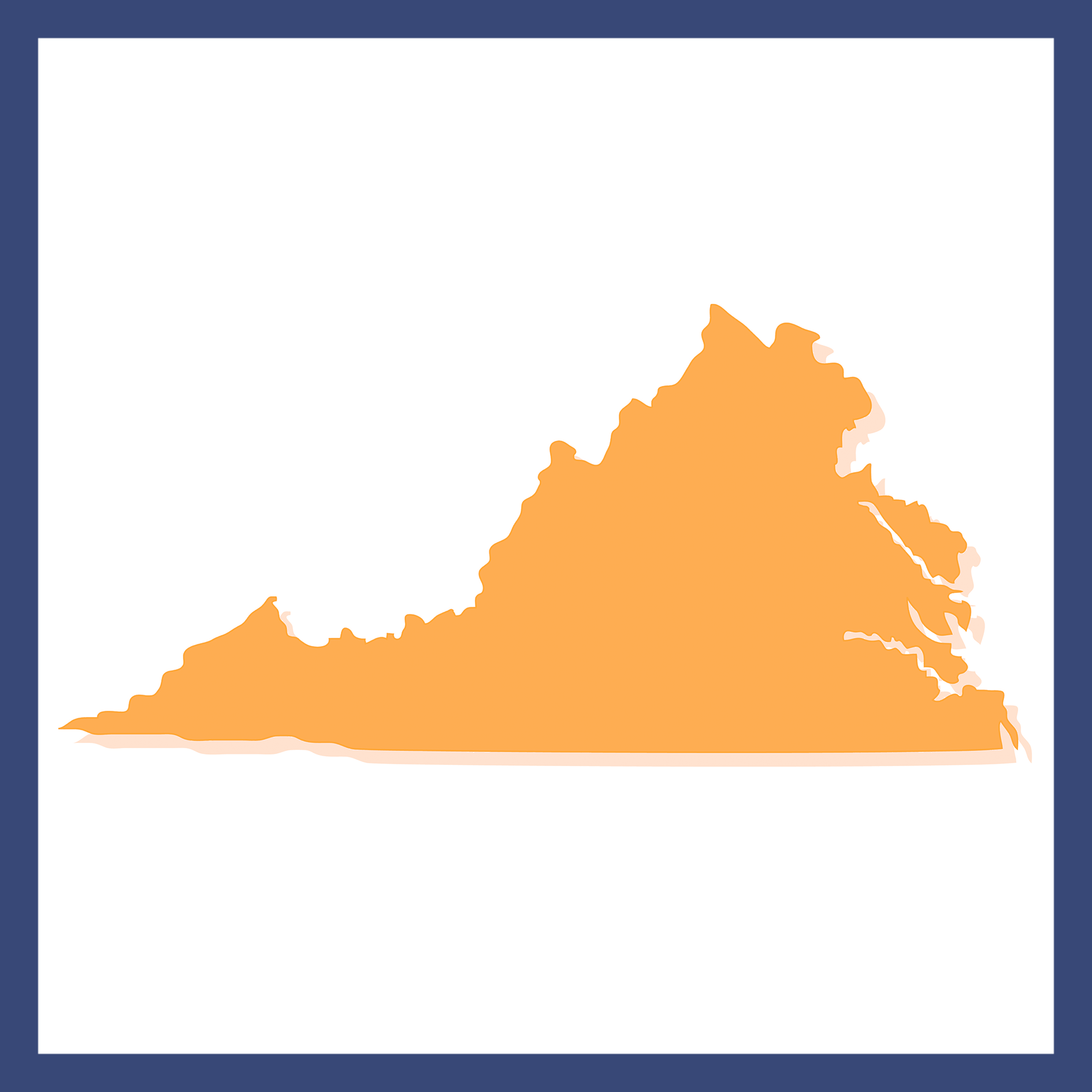 Contested RACES in Virginia in 2019 - In 2019, voters in at least six cities and counties will decide who will shape the future of their local criminal justice system for years to come. Learn about the races and candidates…