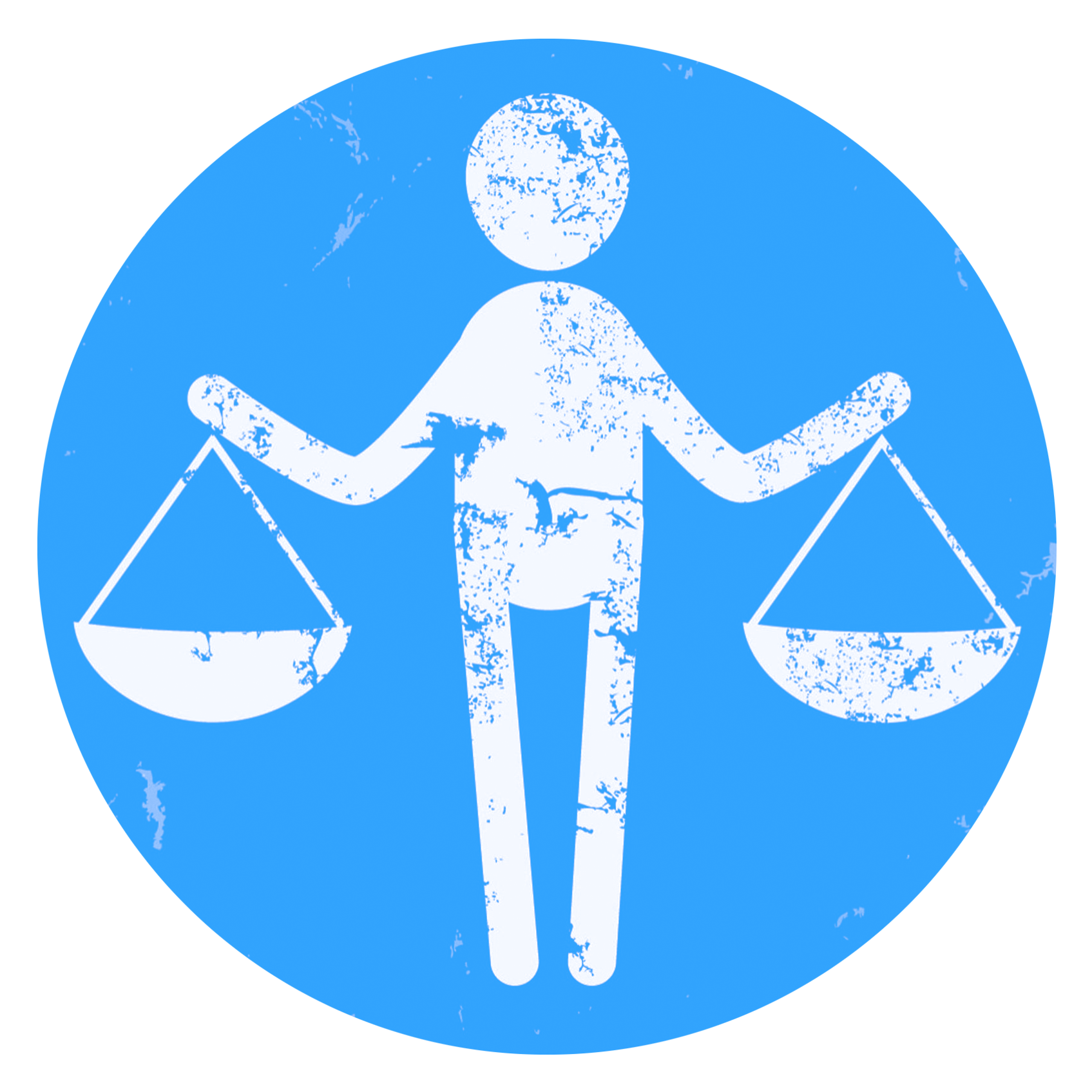 scales of justice blue circle.png