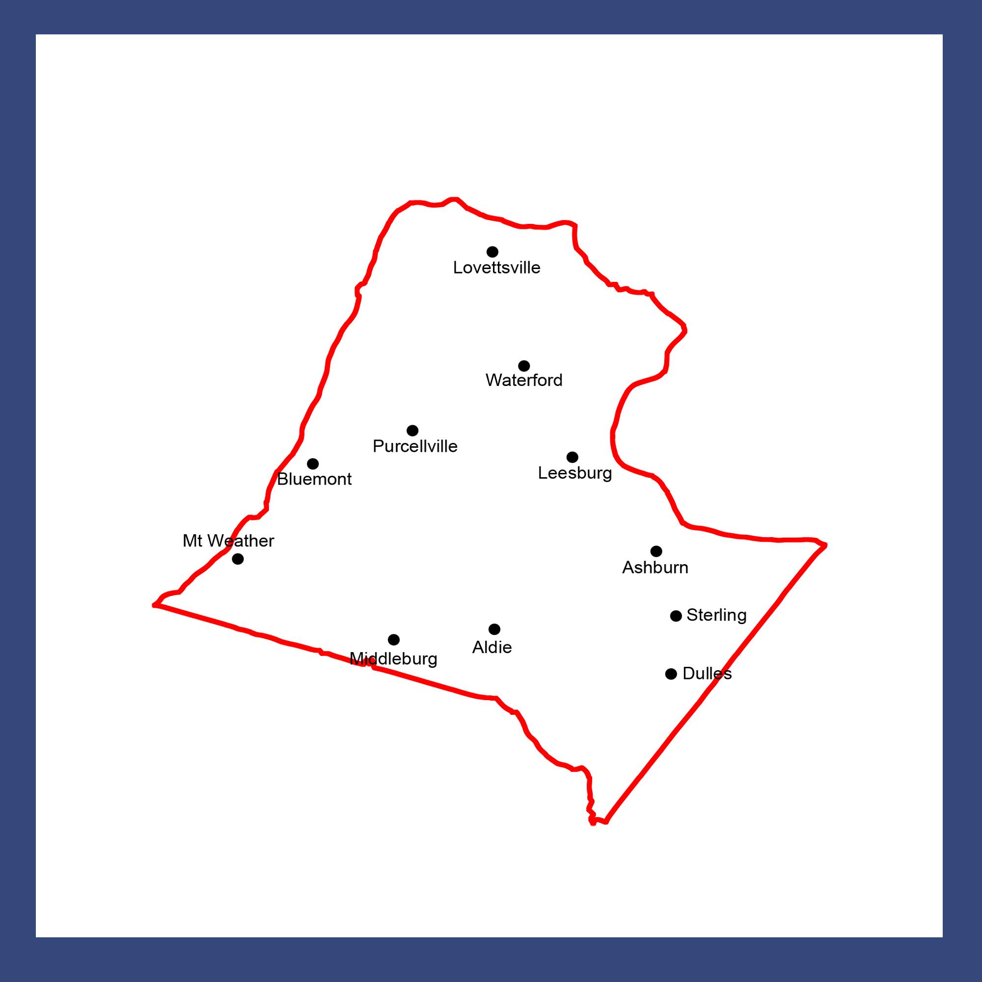 Loudoun County Map.jpg