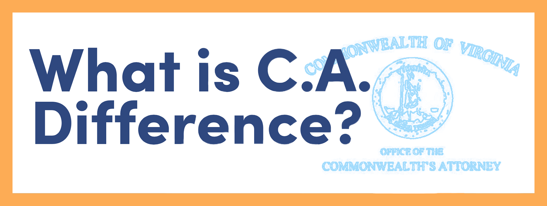 AA what is ca difference orange border 2 lines masked w letterhead.png