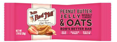 "Ingredient Romance - Bob's Red Mill, the Oregon-based grain and flour company, has launched Bob's Better Bar, a line of snack bars featuring the company's famous oats. Flavors include: Peanut Butter, Jelly and Oats, Peanut Butter Banana and Oats, Peanut Butter Chocolate and Oats, Peanut Butter Coconut and Oats, and Peanut Butter Apple Spice and Oats.Bush's Best, the Tennessee-based canned bean company, has launched a line of snacks based on their famous legumes. Bean Chips combine their navy beans or black beans into tortilla-like crisps (Chile Lime, Sweet Mesquite or Sea Salt), Crisp Roasted Chickpeas are toasted beans coated in seasoning (Sriracha Lime, Roasted Garlic and Black Pepper), and Bean Dips are what you'd expect (Original and Black Bean).So What?Well, we should have seen this coming. For years now, in an attempt to emphasize the naturalness and simplicity of their products, the CPG industry has been falling all over themselves to make ingredients the heroes. Today, if you look at a chip bag, more real estate is spent talking about the provenance of the stone-ground corn or the maker of the cheese than the chip. Likewise, ads for a new ice creams give more air time to the cream and Tahitian vanilla beans than the ice cream itself. If you are a consumer in today's marketplace, you'd be forgiven for thinking that an ad for potato chips is really an ad potatoes due to the over emphasis on the latter.If you a marketer or developer at Cargill, Bush's, King Arthur or Simplot (I know you're on the distlist!), your time is now; use your credibility and authenticity to take centerstage.However, if you are traditional CPG (i.e. don't own a raw ingredient company), let's have a chat.You need to romance your craft. While current trends compel you to use precious copy talking about ingredients, in the end it's the magic that happens in your factories that will keep you relevant in the long-term. You need to balance difficult to defend messages about ""whole almonds, real maple syrup and Saigon cinnamon"" with ownable ways that you bake, blend, form or strain these ingredients to make your product special. You must start focusing again on the differentiating aspects of your product that are under your control and the expertise your company brings. Otherwise you'll see your market share slip as commodity companies use co-packers to climb the value chain and private label offers all of the same ingredients in a product half the price.How might you market who you are in an ownable way?"