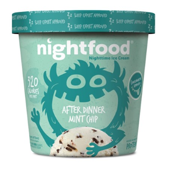 "Keystones - Nightfood, the company that previously launched sleep-inducing snack bars, has introduced a line of ice cream to the US market. Founded in 2010 by Sean Folkson, the company utilizes the work of sleep experts to formulate products that ""complement the human sleep cycle."" For example, Cherry Eclipse uses a specific type of cherry high in natural melatonin, and the chocolate varieties contain Chocamine, a cocoa-based ingredient that tastes like the real thing but without the caffeine buzz. The company is hoping to cash in on the $50 billion nighttime snack market (not to mention the $300 billion functional food sector) as the conventional snacking market is in decline.So What? Have you bought a weighted blanket recently? How about a weighted eye mask? Perhaps you've heard commercials for Casper mattresses, had friends tell you about a sleep app (like Pzizz) or maybe you've even invested in a BRYTE ""self-learning superbed"" or a sleep robot. It's not too hard to notice that sleep is having a moment.It's not that sleep hasn't always been important, but the focus lately on the type of sleep we are getting, the quality, and our sleep hygiene, all seems a bit more intense than years ago. You could rightfully chalk it up to our busy schedules, our stress-filled days or just coincidental marketing, but I think something else is happening. I think sleep has become a 'keystone issue.'The first time I came across what I now call 'keystone issues' was about 15 years ago. It was the beginning of the anti-soda movement and bottled water was really starting to take off. Everywhere you went, people were carrying around bottles, flasks and canteens—the world was suddenly parched! I specifically remember walking into a meeting where a colleague was sitting in the shadow of a comically large bottle of fancy water. Perhaps sensing our questions, she let loose with an education for us on the benefits of water: ""it helps the skin, the hair, and my digestion. It gives me energy. In fact, I'm not tired anymore when I get home and actually played in the yard with my kids last night…and it helps me think better at work, I'm very productive."" Of course, she ended all of that by taking a two-handed swig from her giant bottle. Hydration for her (and many consumers) had become keystone – a pivotal 'problem' that, if solved, promises to resolve a multitude other issues in our lives.Fast forward to today and keystone issues have proliferated. For example, weight loss is no longer tied just to health improvement. Society would have us believe that losing weight is a panacea for everything that ails you. If we drop a few pounds it will supposedly help our careers, make us happier, make us better partners, and turn our social lives around. Now, sleep management is following a similar route. We are now told that getting a good night sleep will help us be more creative, fight arthritis, be a better driver, a better athlete, a better student and lose more weight!Perhaps we are too busy today to tackle individual issues one-by-one or maybe we are becoming more holistic in our worldview. Whatever the case, the future of consumer health, in my opinion, will be increasingly focused on tackling keystone issues. Therefore, if you are going to invest in a functional food or wellness product, or you are looking to re-position your brand, make sure it is keystone related. With so many little issues bundled together, consumers are willing to spend disproportionally more for products that hold the potential for a cascade of effects.So, what are the keystone issues are on the horizon? The big one is definitely gut health. In fact, it just might be the keystone of keystones. In consumers' minds it is connected to weight, sleep and inflammation (another up and coming issue). However, that is a topic for a future newsletter"
