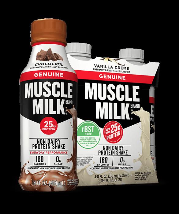 Muscle-Millk-Genuine-RTD-Cover-3.png