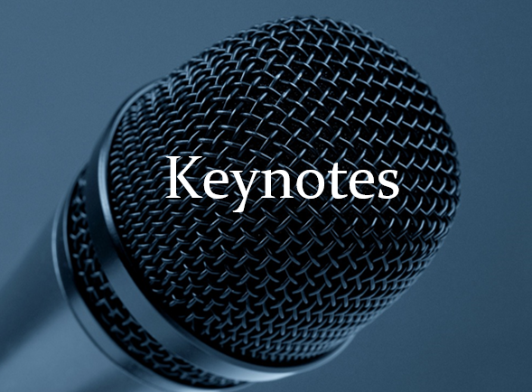 keynotes.png