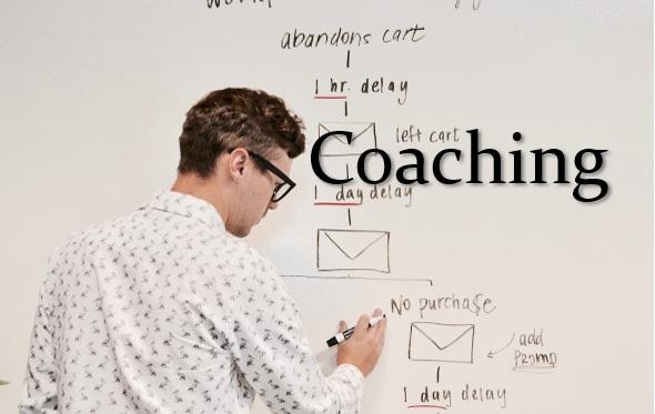 coaching2.png