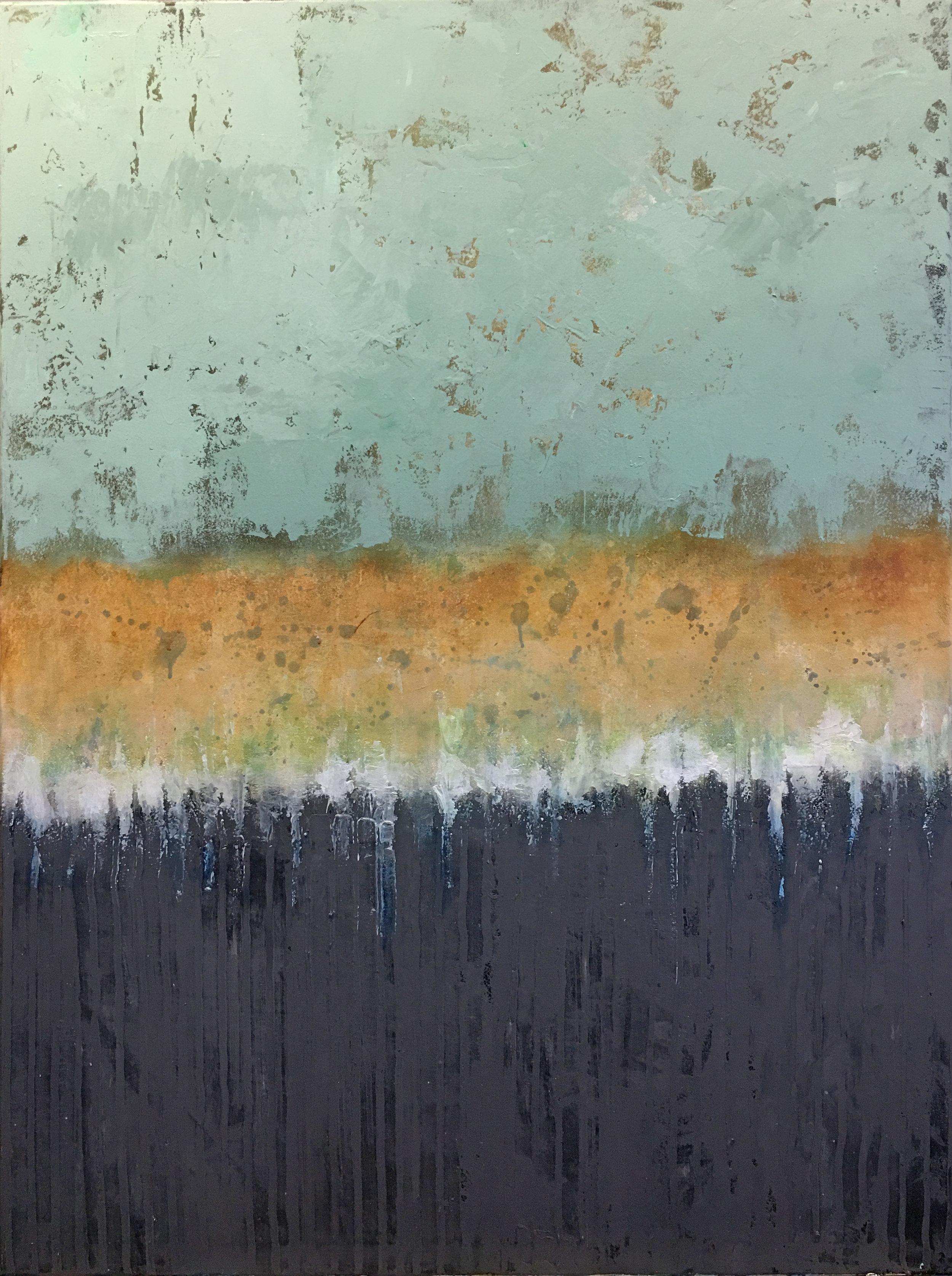 Rothko made interesting.jpg