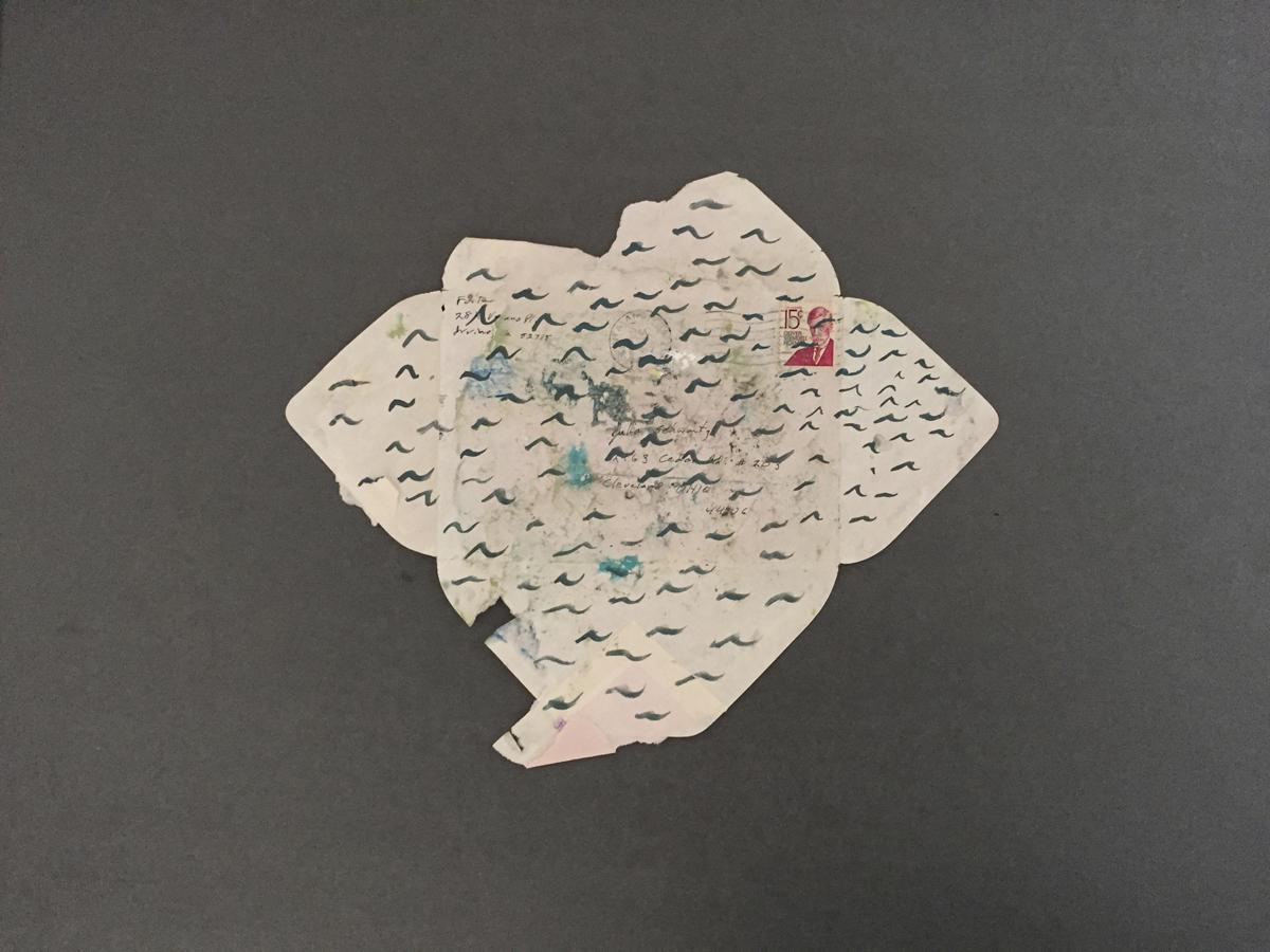 envelope#4190.jpg