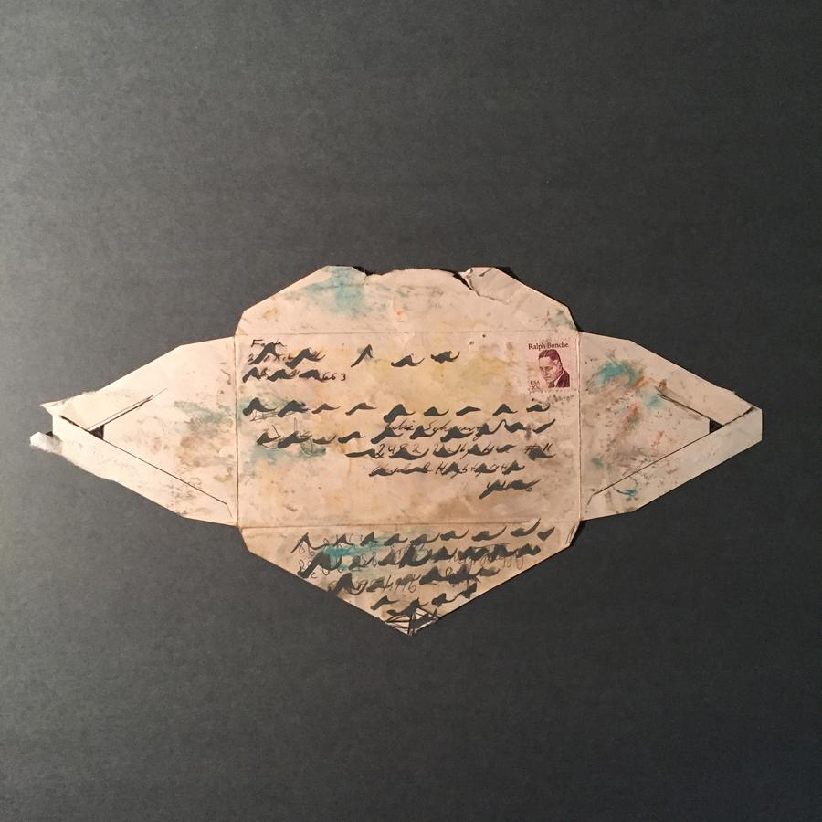 envelope#4870.jpg