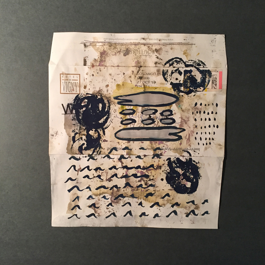 envelope#4872.jpg