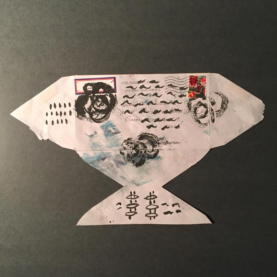 envelope#4875.jpg