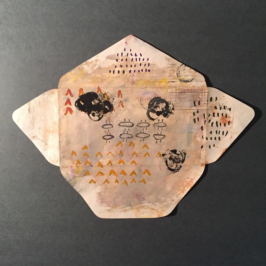 envelope#4883.jpg