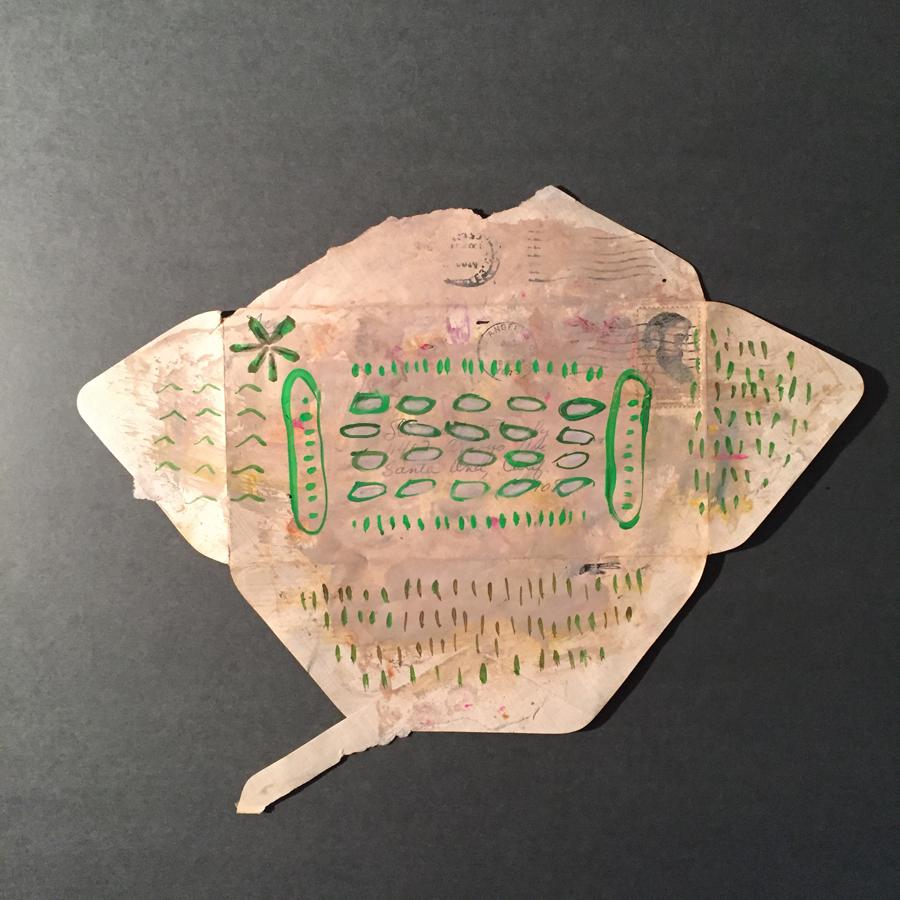 envelope#4884.jpg