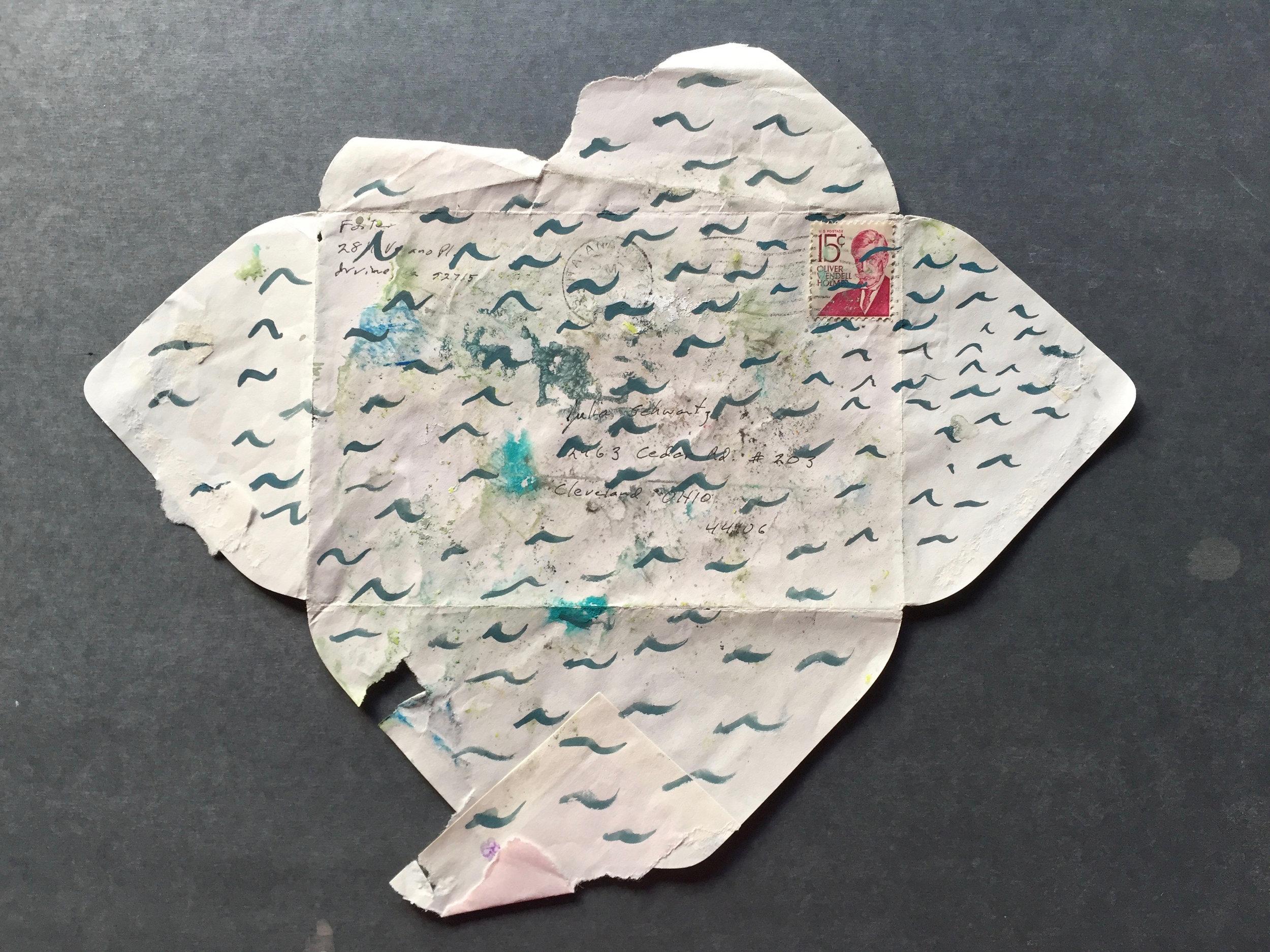 schwartz envelope #8887.jpg