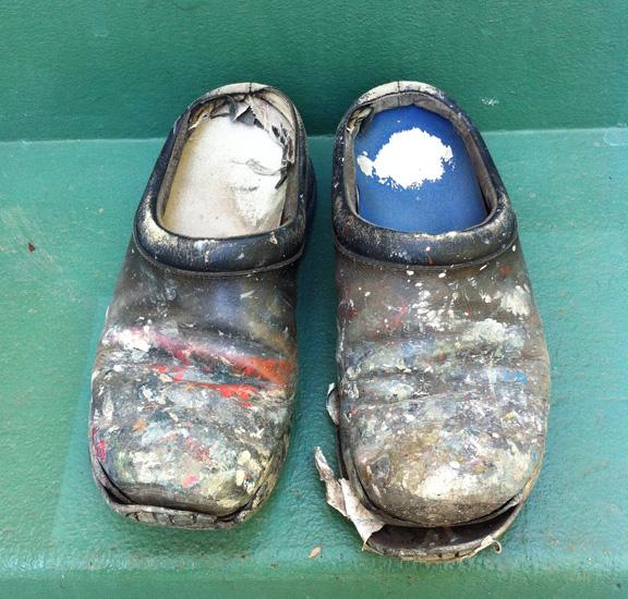 shoes website.jpg